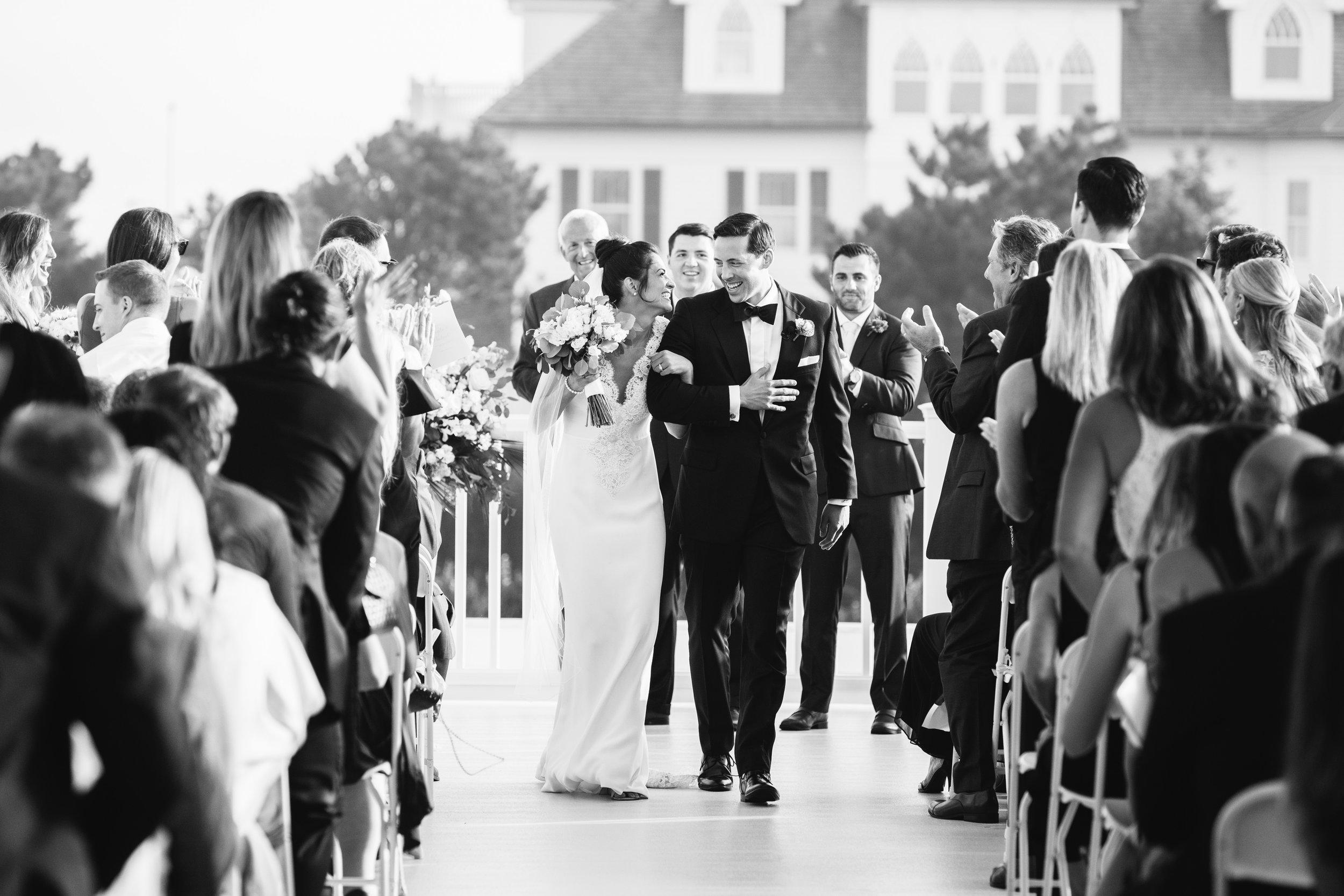 Spring-Lake-New-Jersey-Beach-Wedding-Photographer_292.jpg