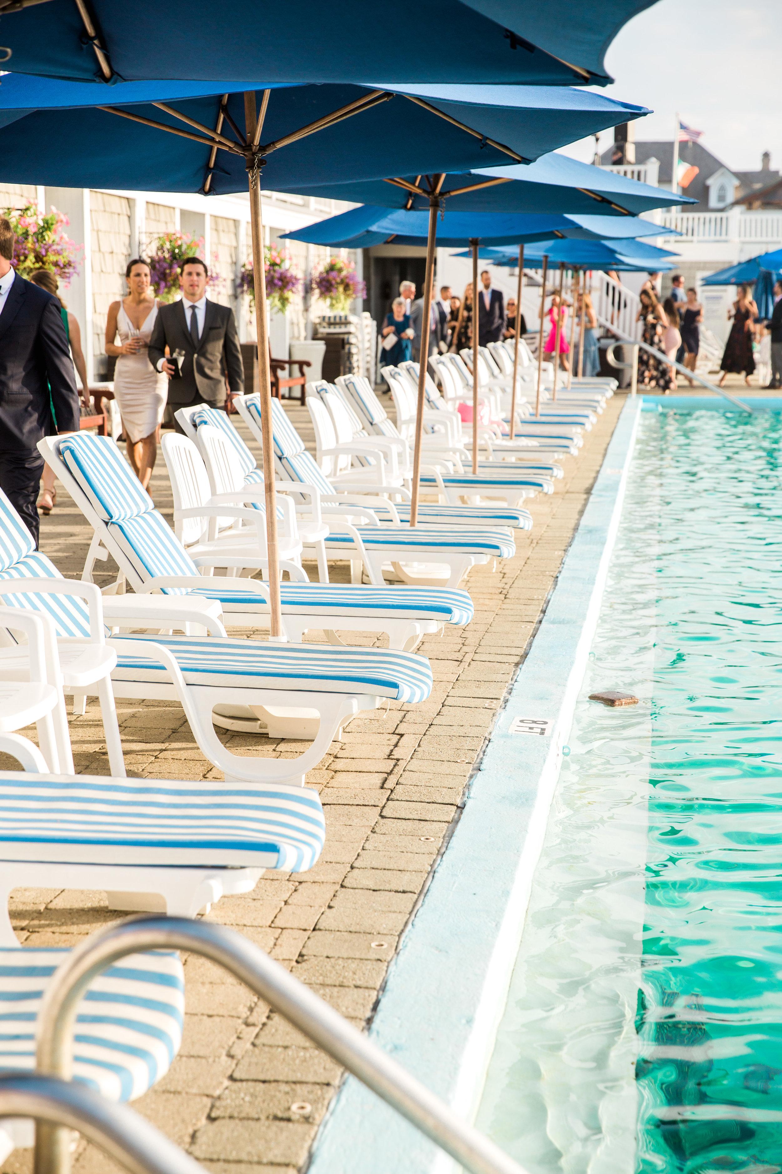 Spring-Lake-New-Jersey-Beach-Wedding-Photographer_322.jpg