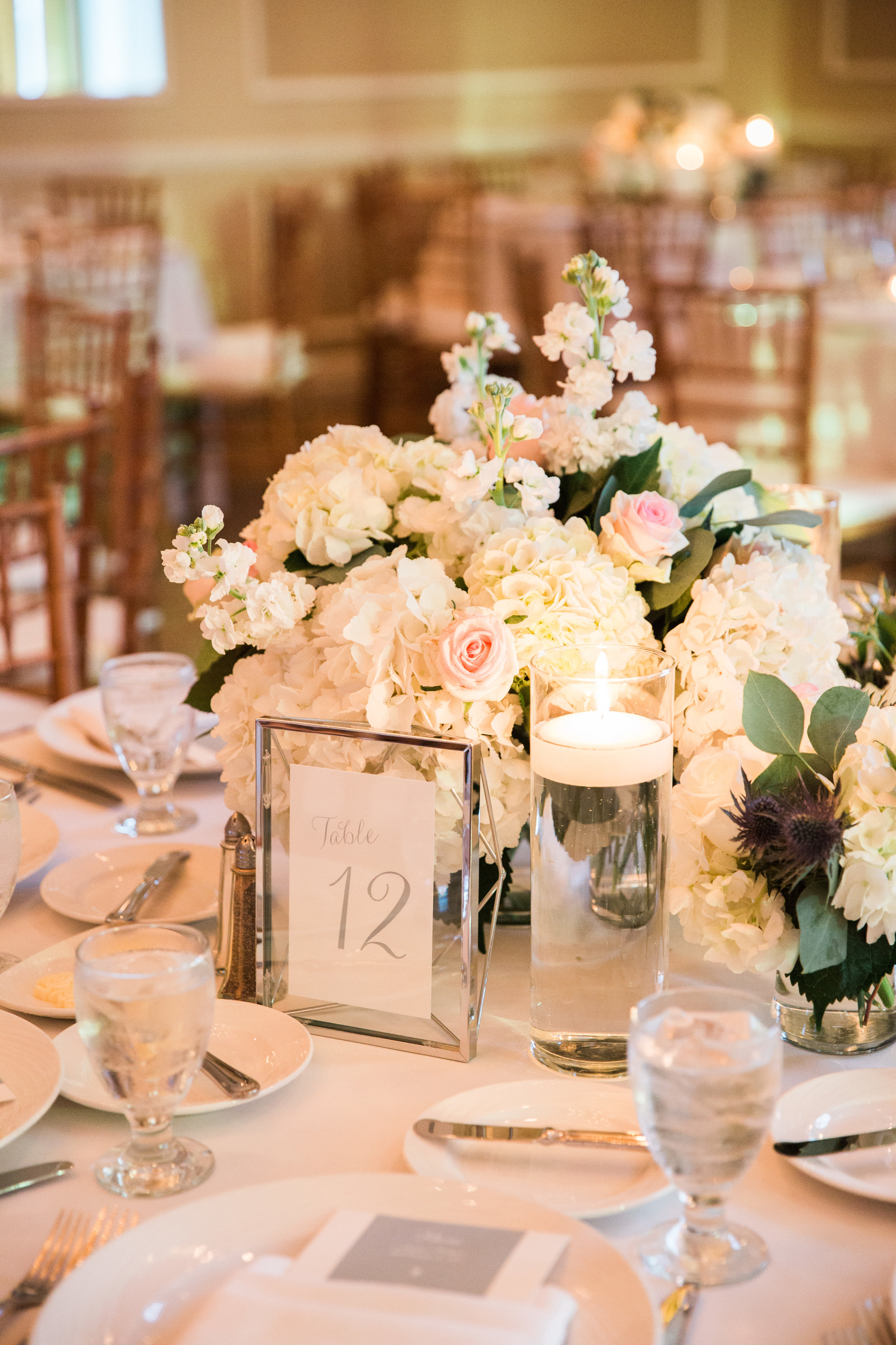 Spring-Lake-New-Jersey-Beach-Wedding-Photographer_360.jpg