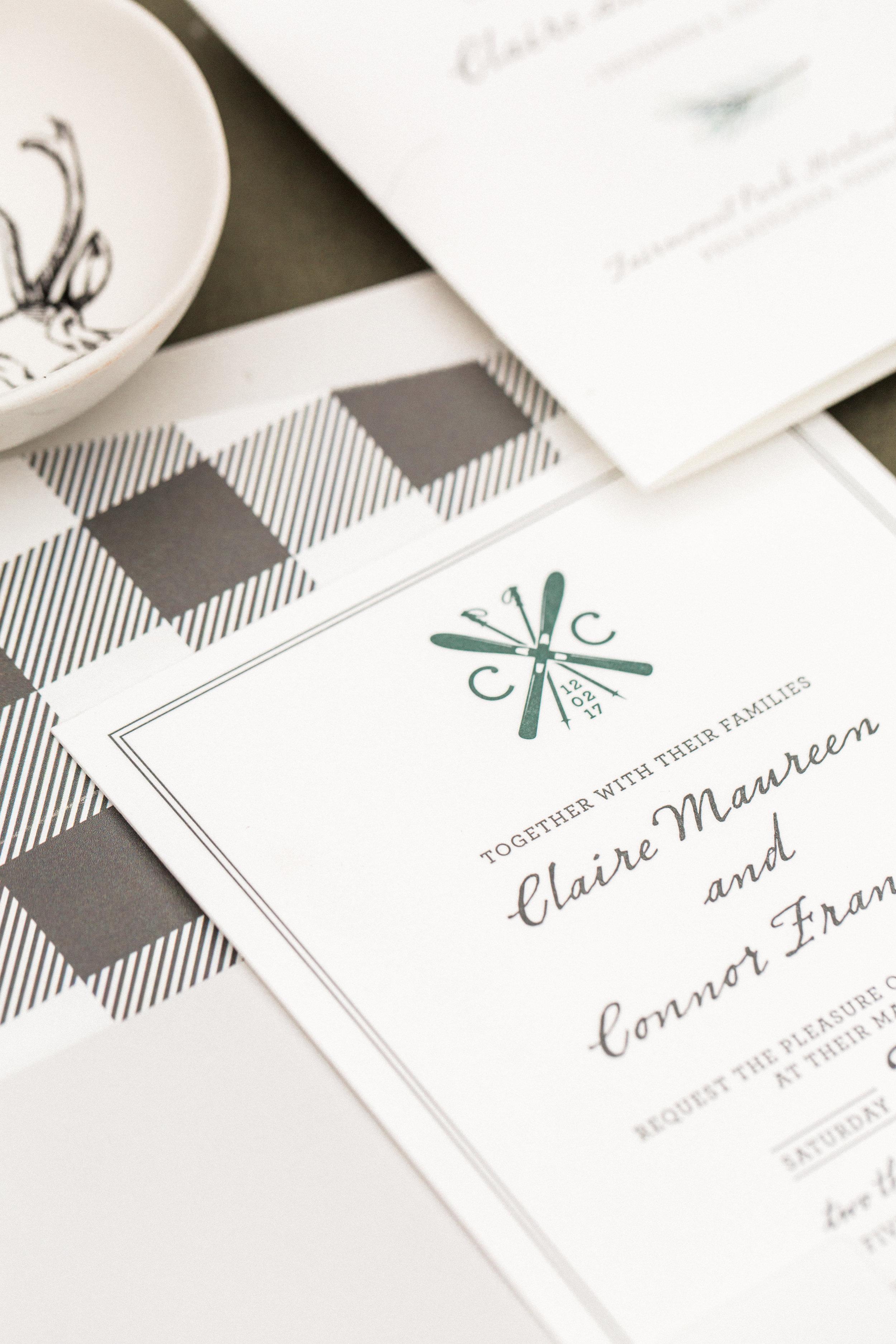 Hudson-Nichols-Martha-Stewart-Weddings-Winter-Ski-Philadelphia-Claire-Conner_011.jpg