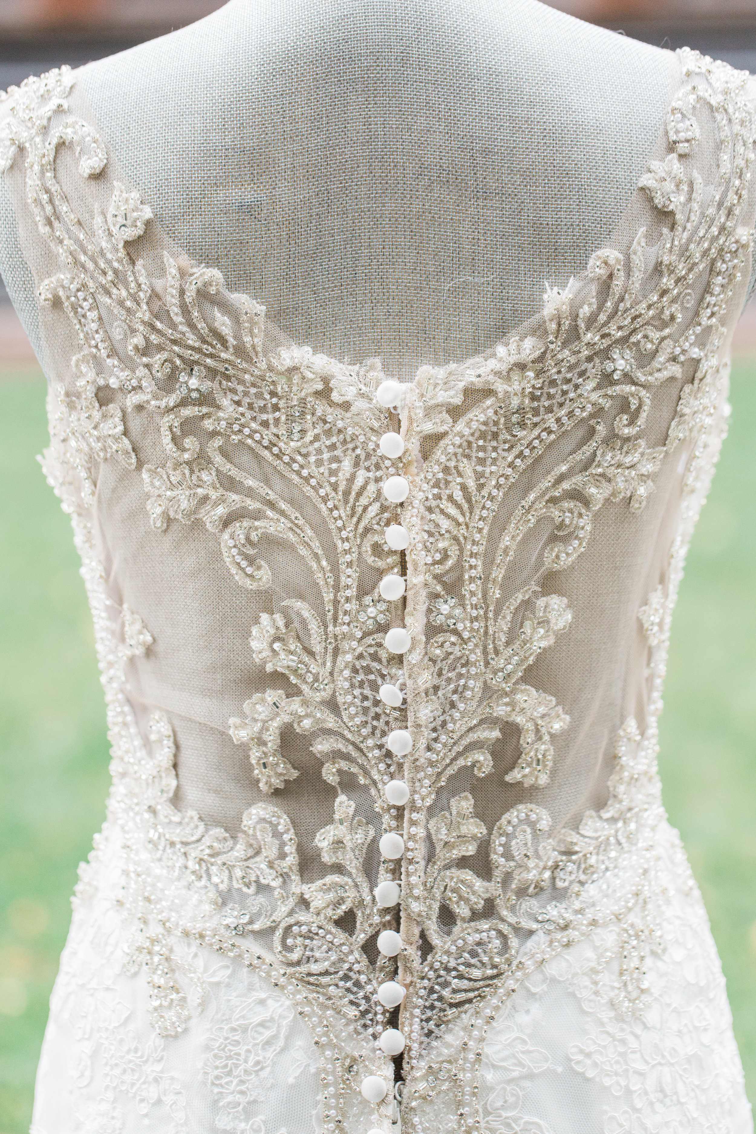 Hudson-Nichols-Martha-Stewart-Weddings-Winter-Ski-Philadelphia-Claire-Conner_015.jpg