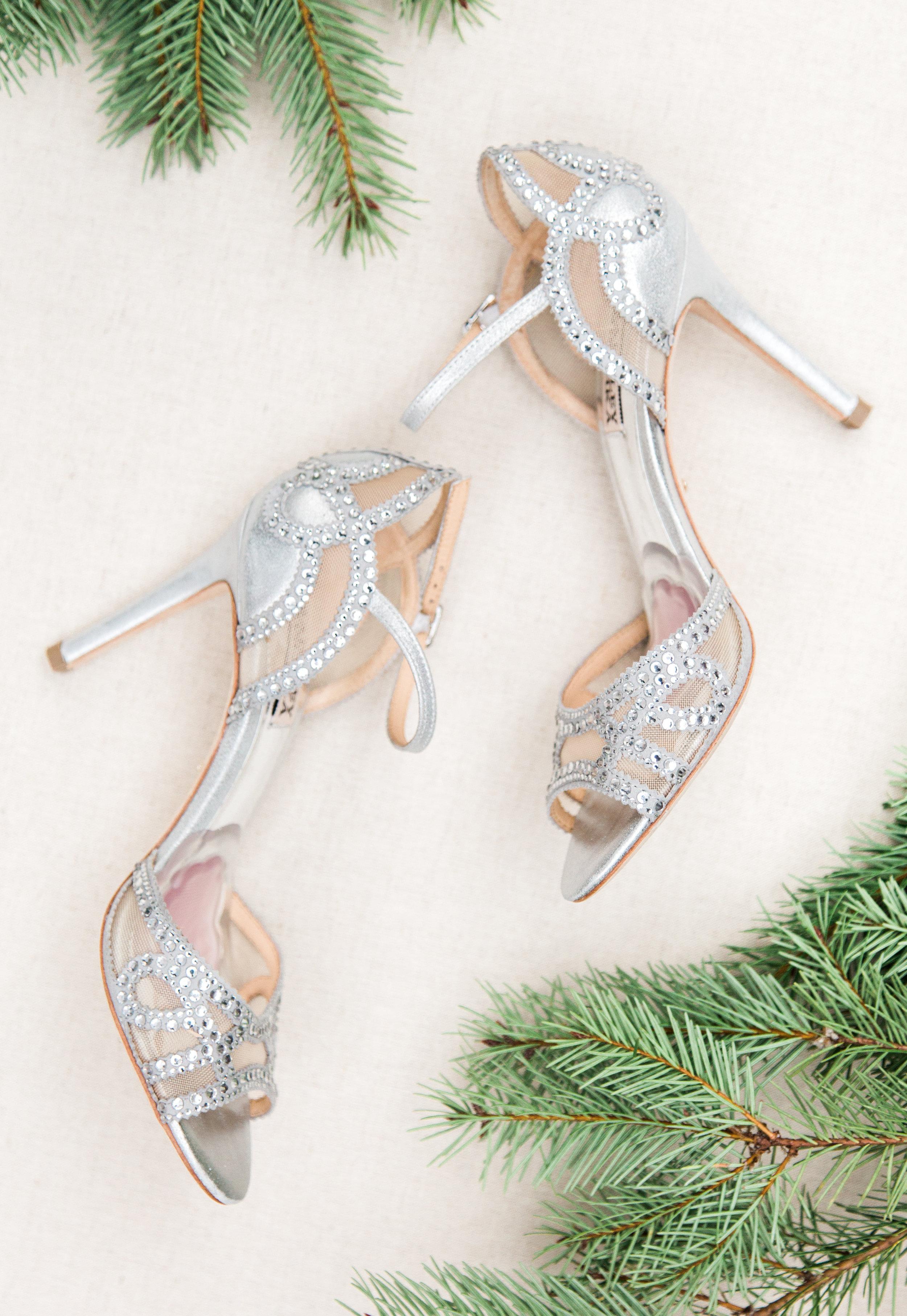 Hudson-Nichols-Martha-Stewart-Weddings-Winter-Ski-Philadelphia-Claire-Conner_019.jpg