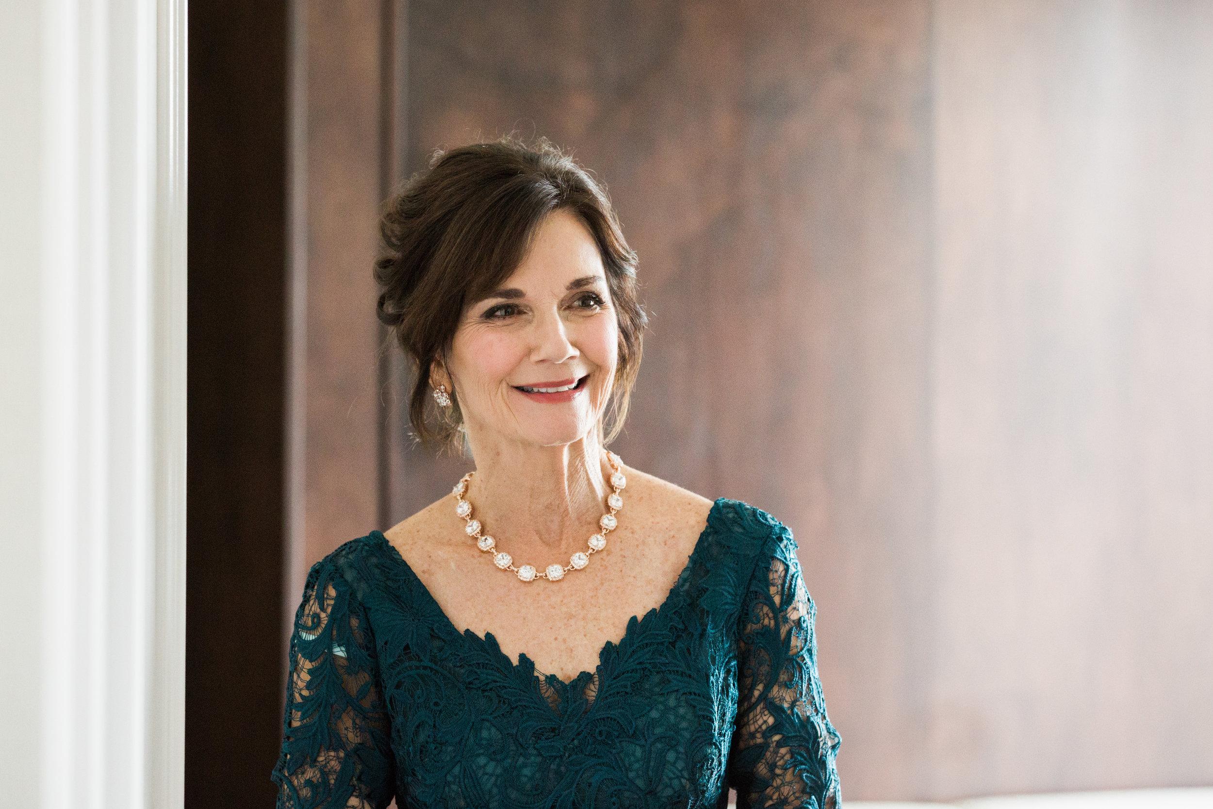 Hudson-Nichols-Martha-Stewart-Weddings-Winter-Ski-Philadelphia-Claire-Conner_027.jpg