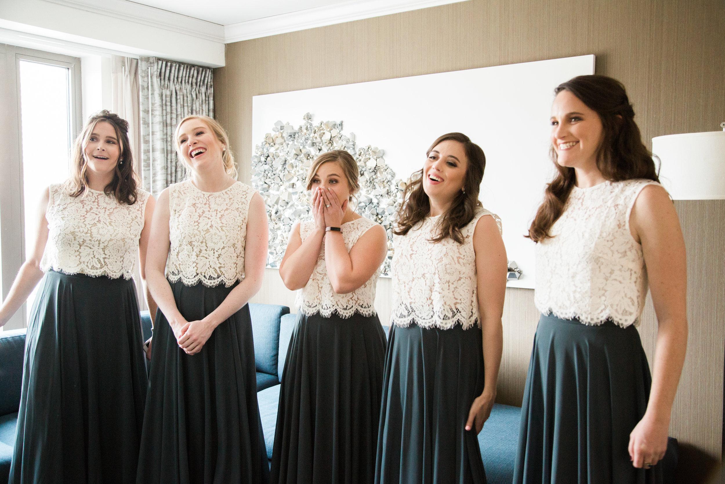 Hudson-Nichols-Martha-Stewart-Weddings-Winter-Ski-Philadelphia-Claire-Conner_029.jpg