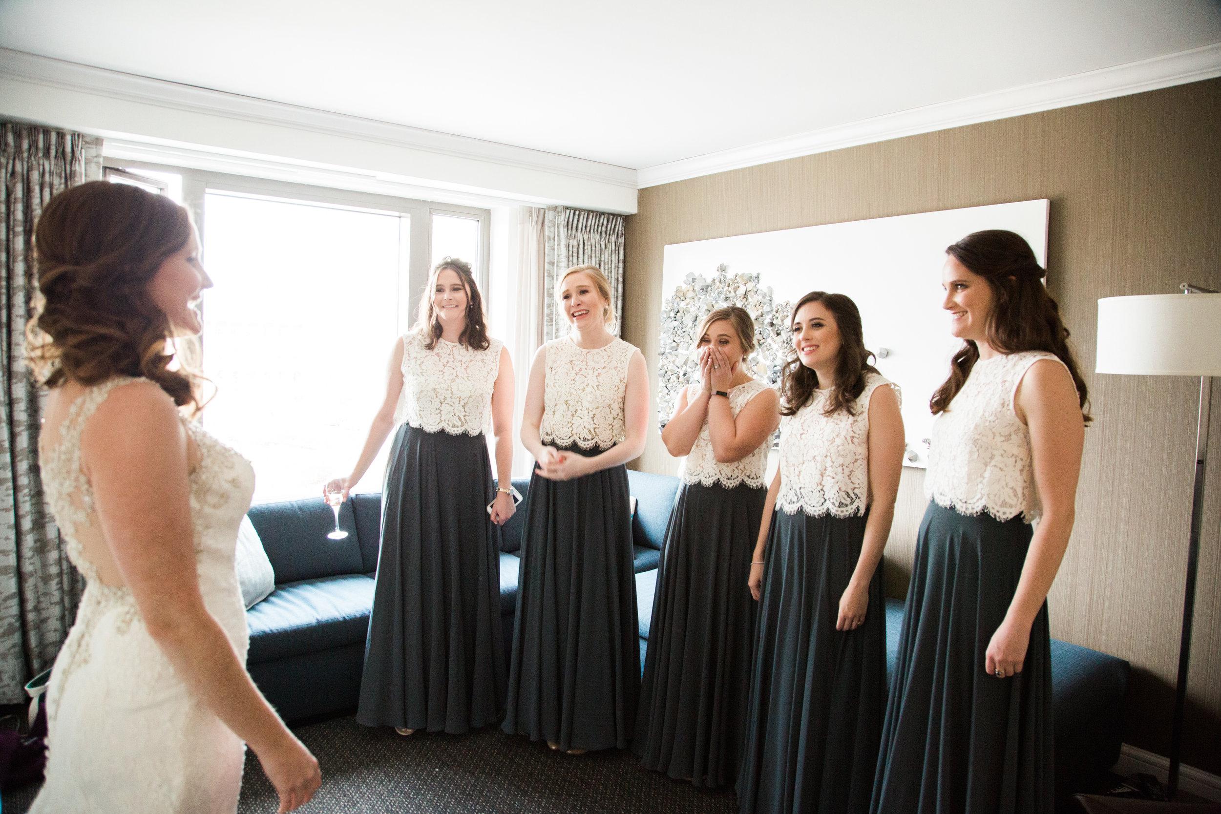 Hudson-Nichols-Martha-Stewart-Weddings-Winter-Ski-Philadelphia-Claire-Conner_030.jpg