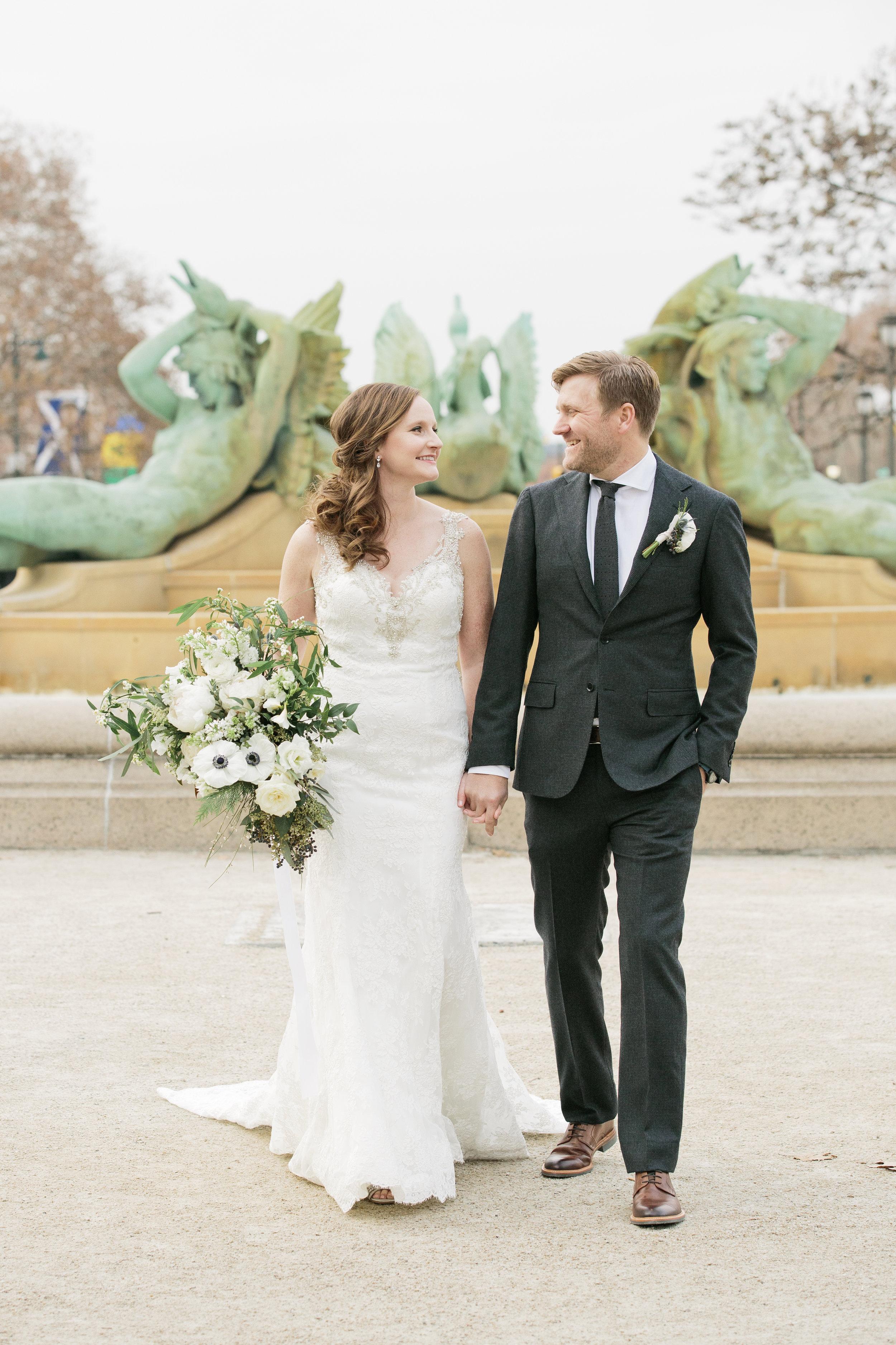 Hudson-Nichols-Martha-Stewart-Weddings-Winter-Ski-Philadelphia-Claire-Conner_047.jpg