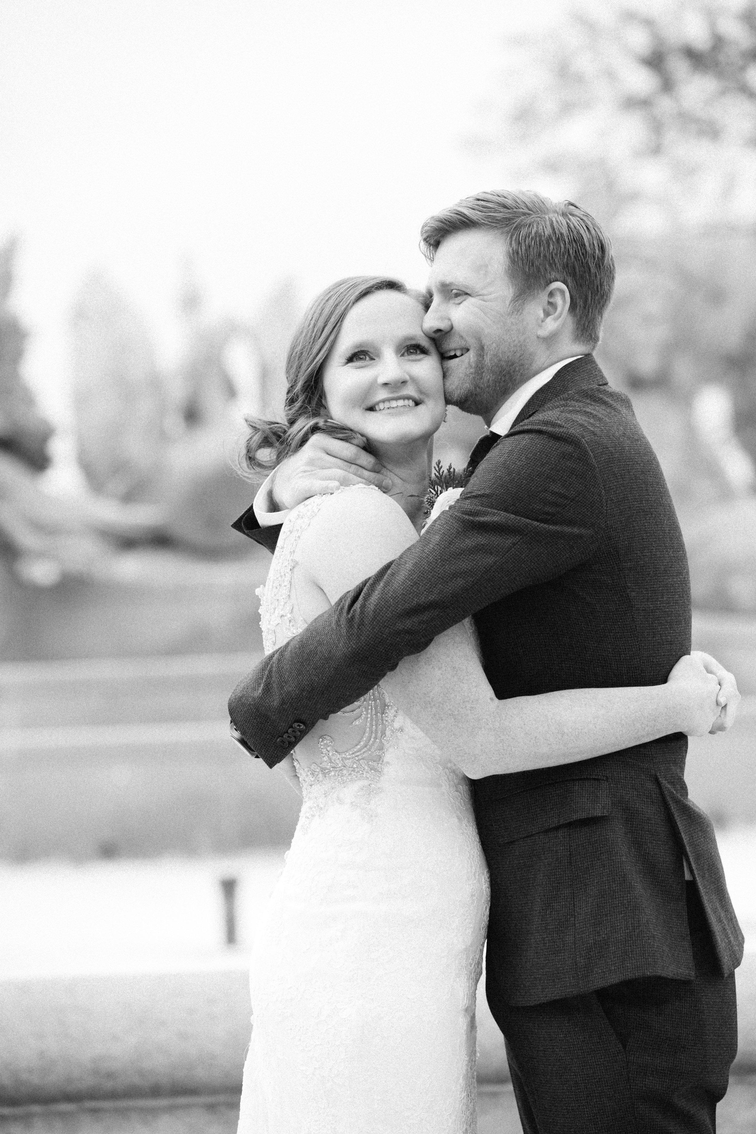 Hudson-Nichols-Martha-Stewart-Weddings-Winter-Ski-Philadelphia-Claire-Conner_054.jpg