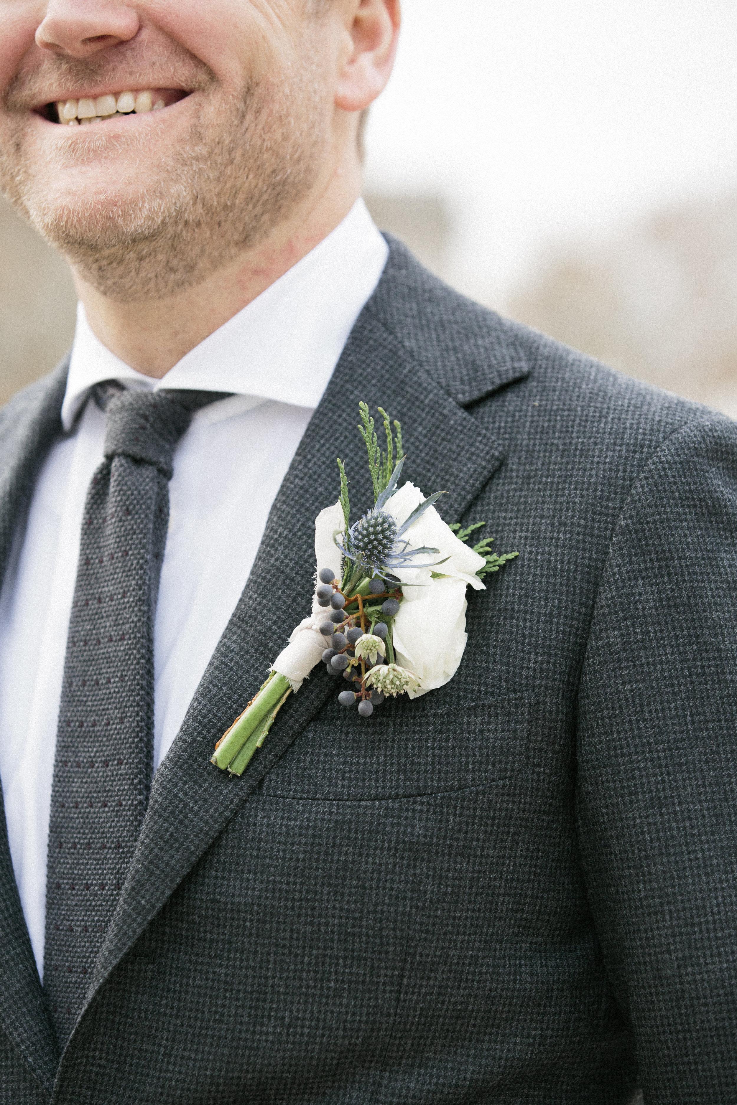 Hudson-Nichols-Martha-Stewart-Weddings-Winter-Ski-Philadelphia-Claire-Conner_065.jpg