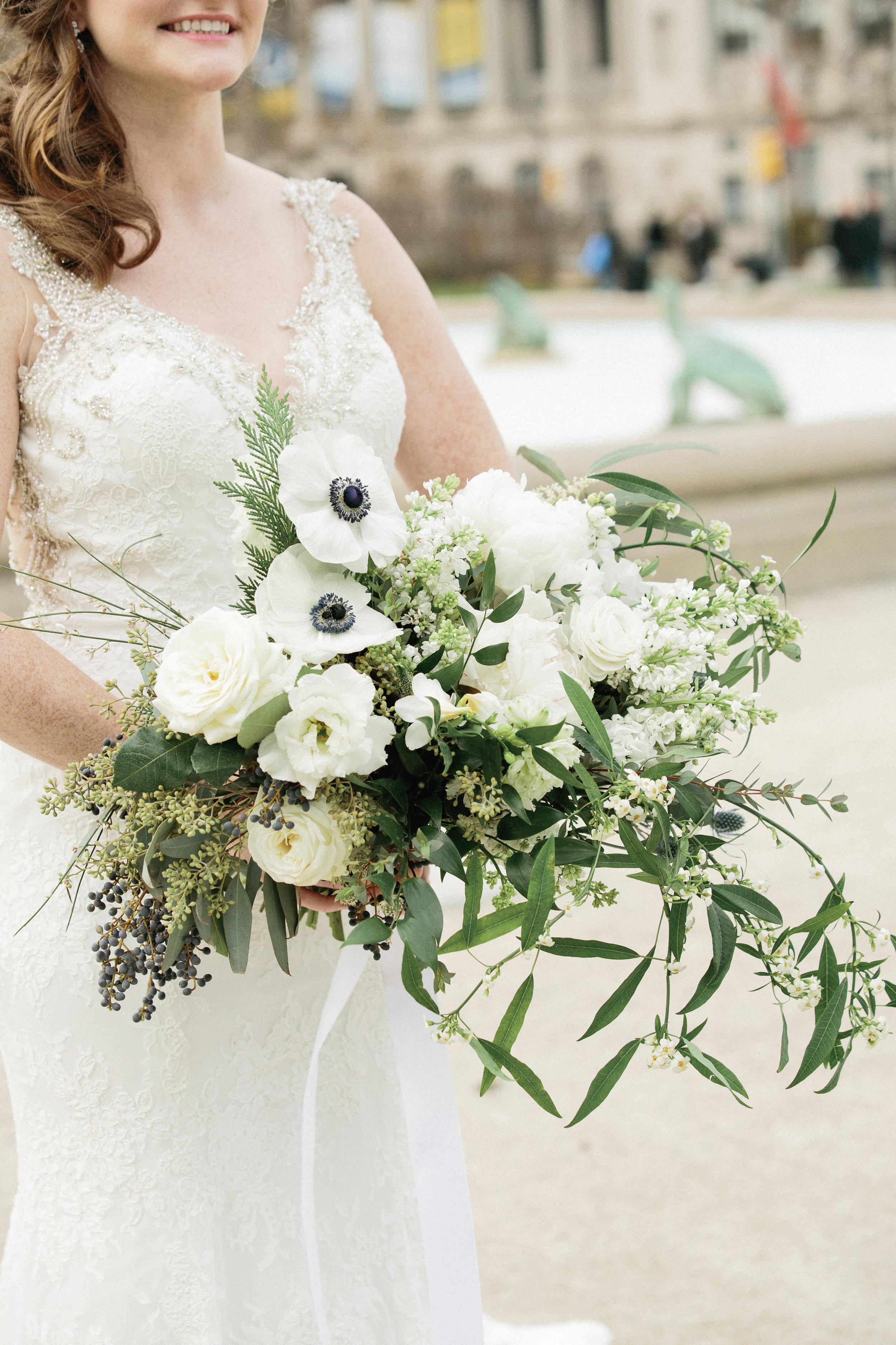 Hudson-Nichols-Martha-Stewart-Weddings-Winter-Ski-Philadelphia-Claire-Conner_069.jpg