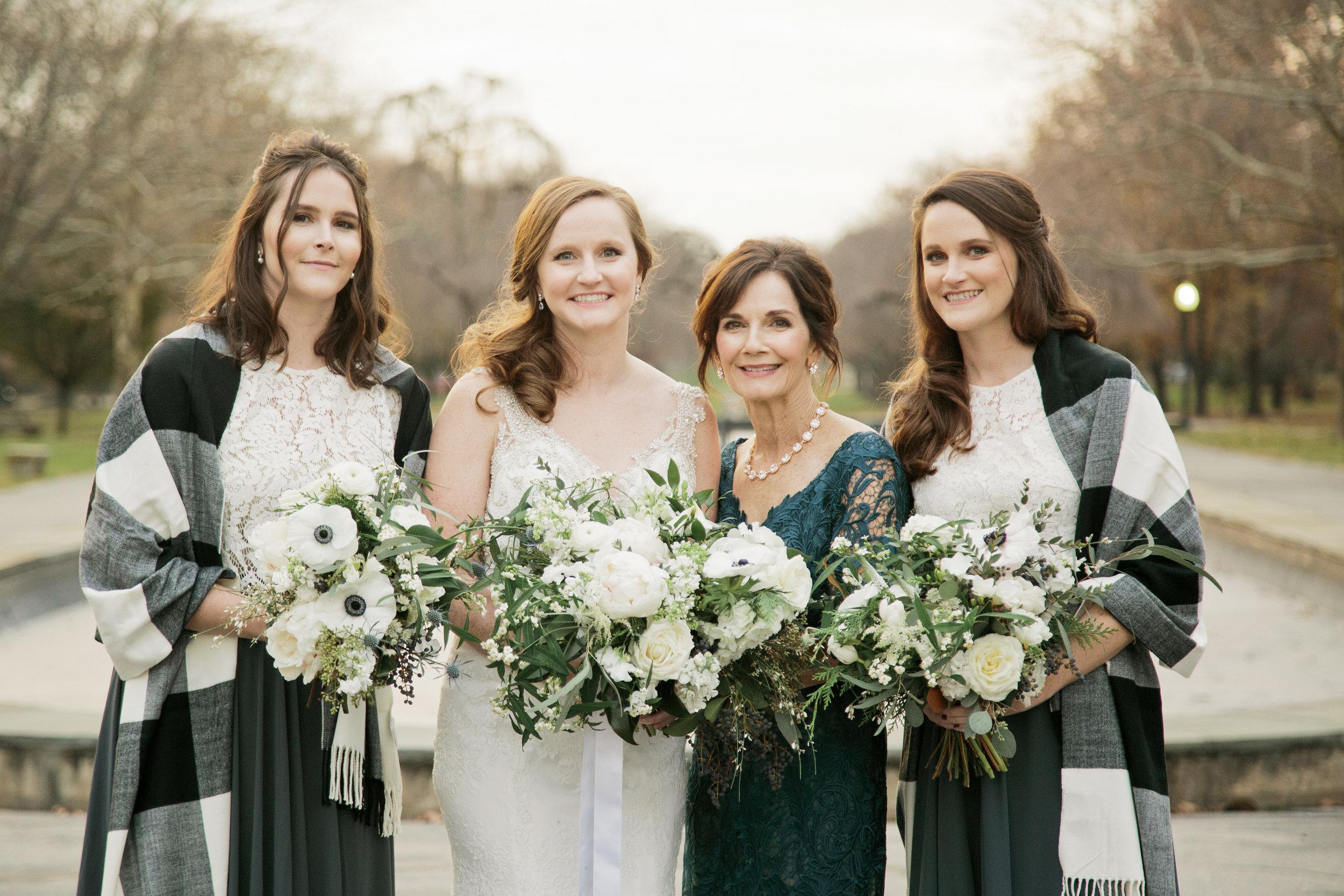 Hudson-Nichols-Martha-Stewart-Weddings-Winter-Ski-Philadelphia-Claire-Conner_088.jpg