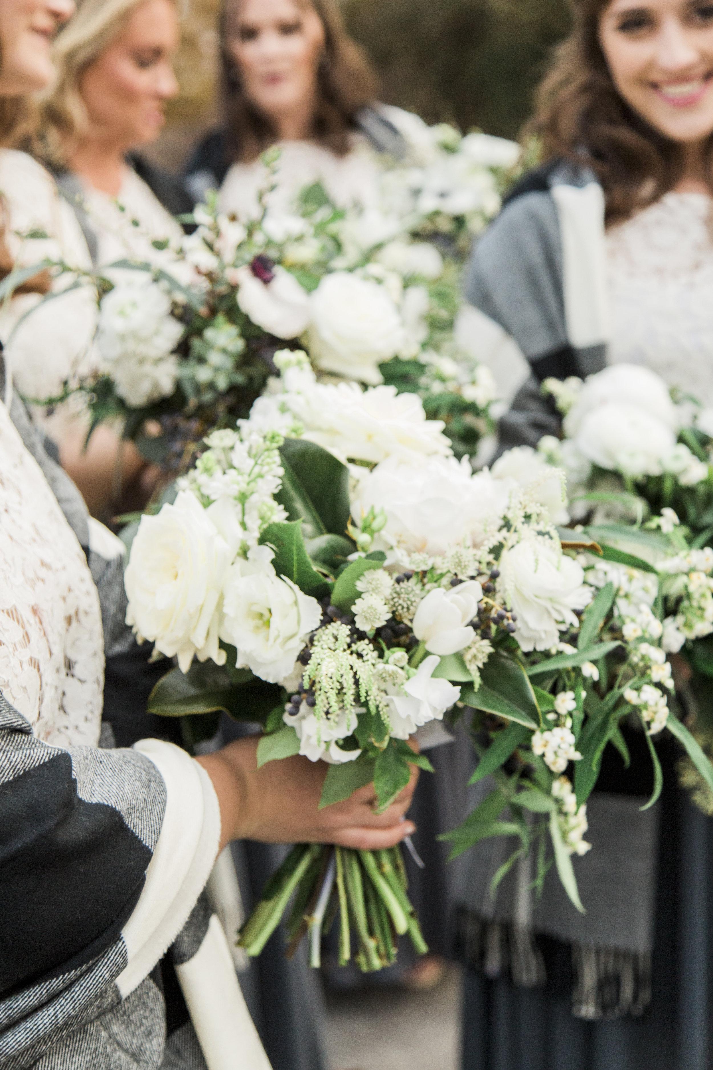 Hudson-Nichols-Martha-Stewart-Weddings-Winter-Ski-Philadelphia-Claire-Conner_104.jpg