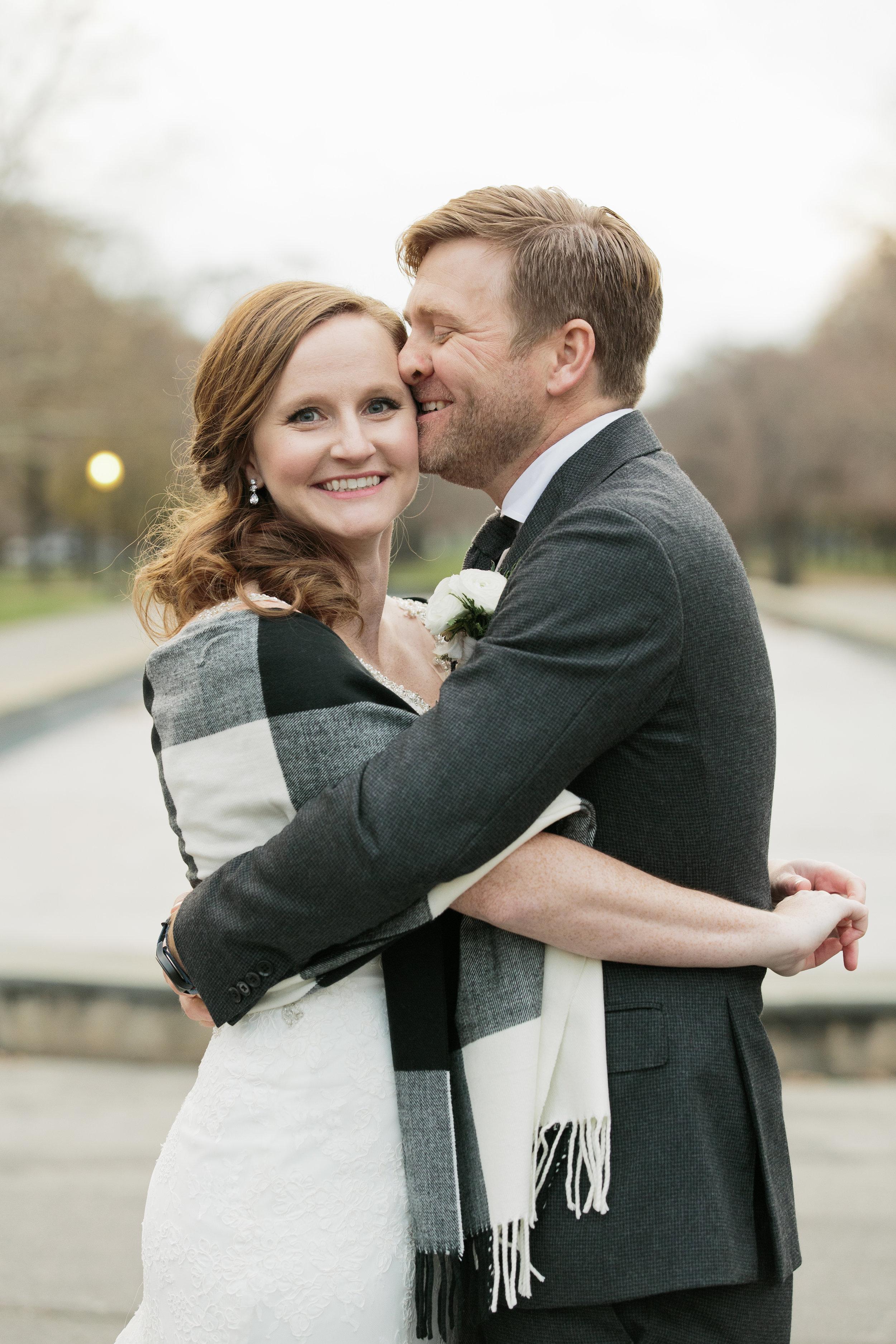 Hudson-Nichols-Martha-Stewart-Weddings-Winter-Ski-Philadelphia-Claire-Conner_125.jpg