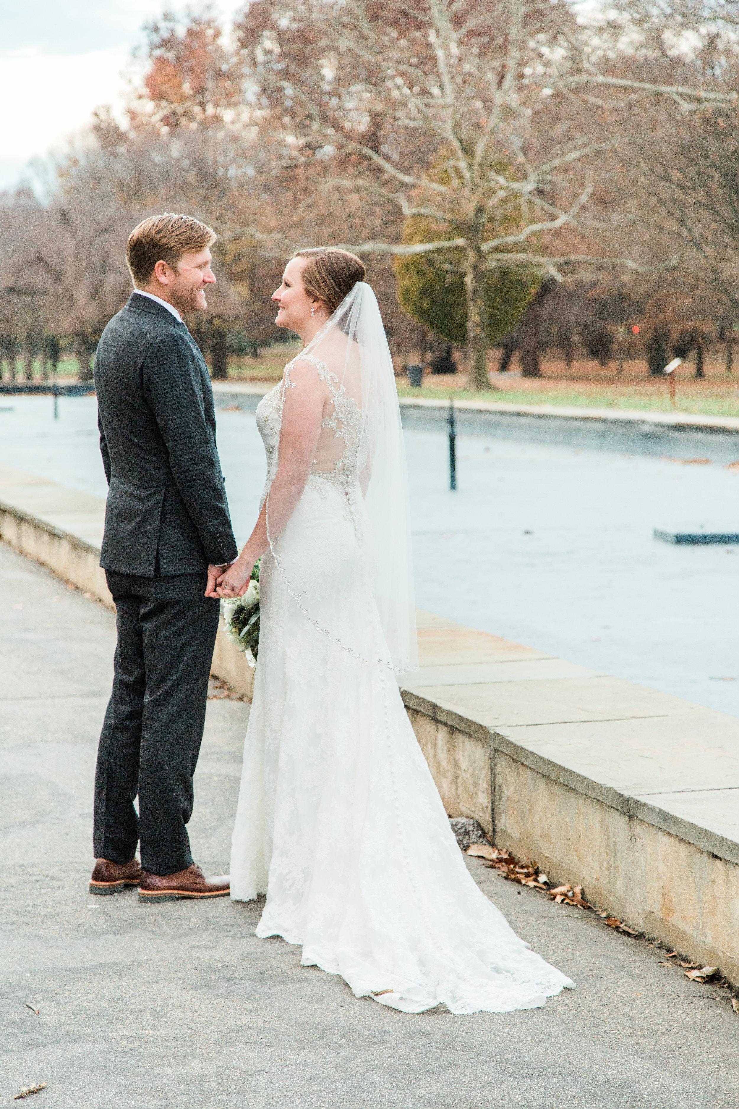 Hudson-Nichols-Martha-Stewart-Weddings-Winter-Ski-Philadelphia-Claire-Conner_138.jpg