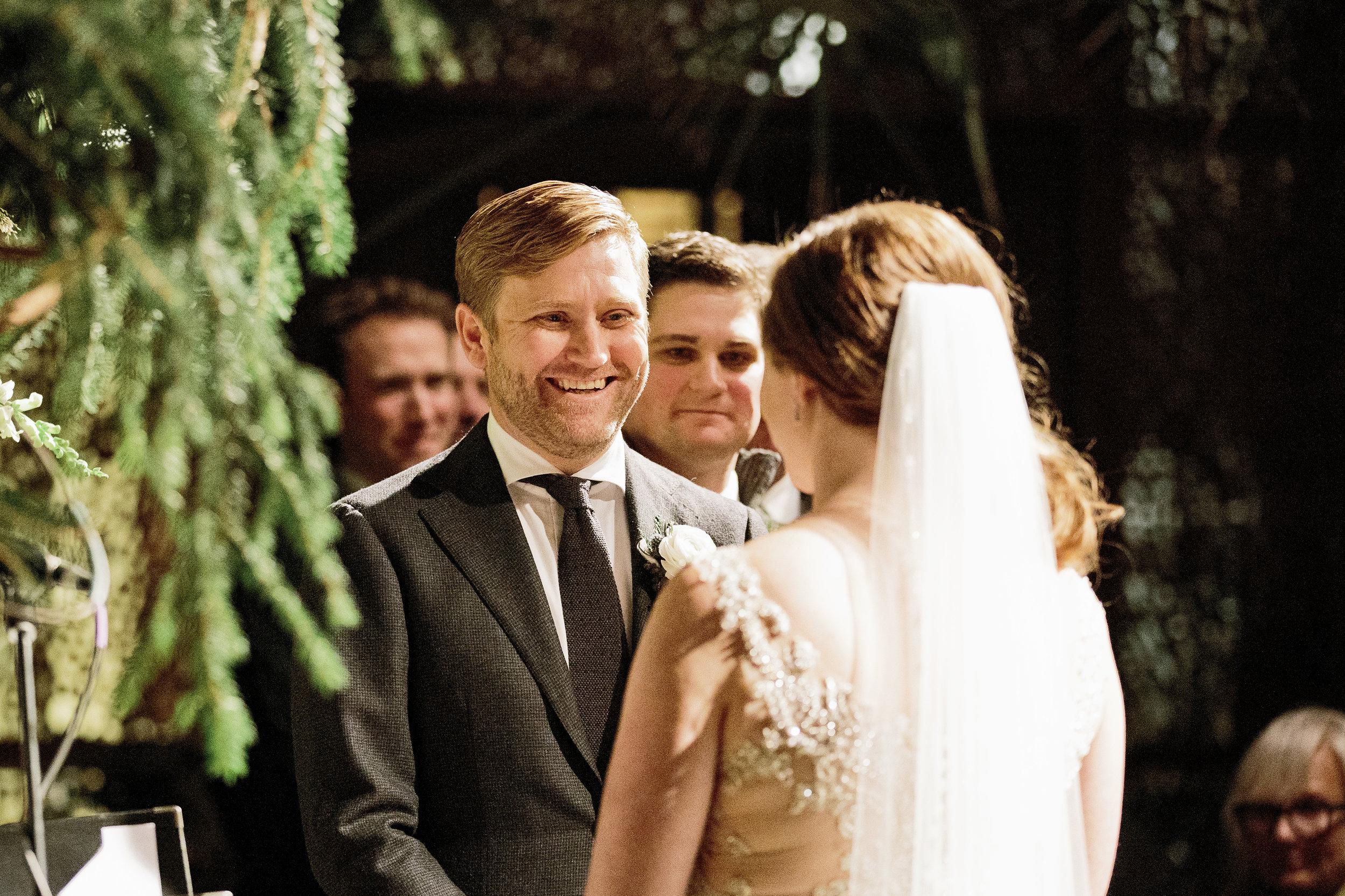 Hudson-Nichols-Martha-Stewart-Weddings-Winter-Ski-Philadelphia-Claire-Conner_168.jpg
