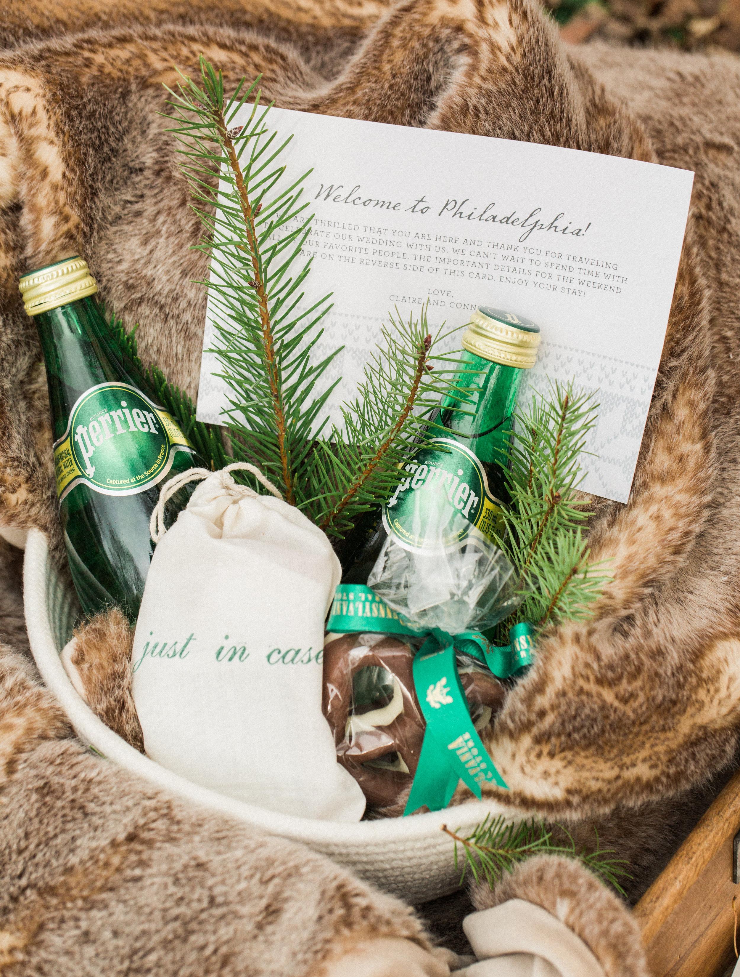 Hudson-Nichols-Martha-Stewart-Weddings-Winter-Ski-Philadelphia-Claire-Conner_238.jpg