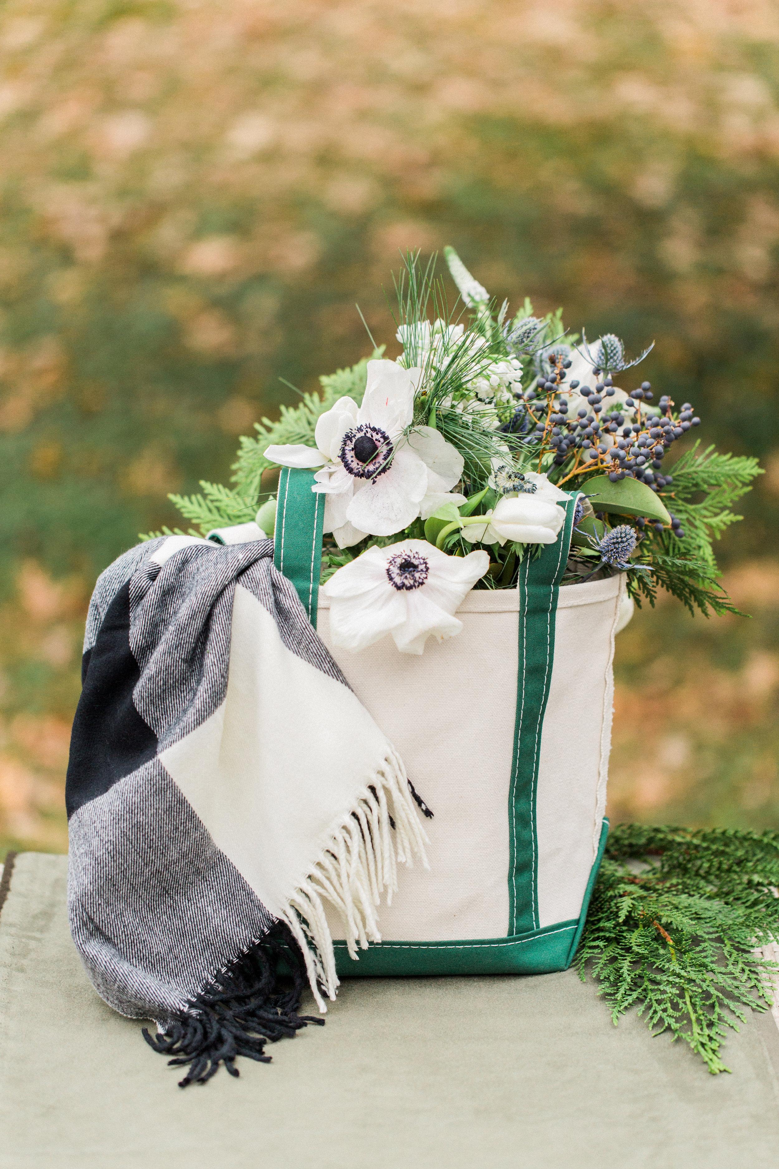 Hudson-Nichols-Martha-Stewart-Weddings-Winter-Ski-Philadelphia-Claire-Conner_239.jpg