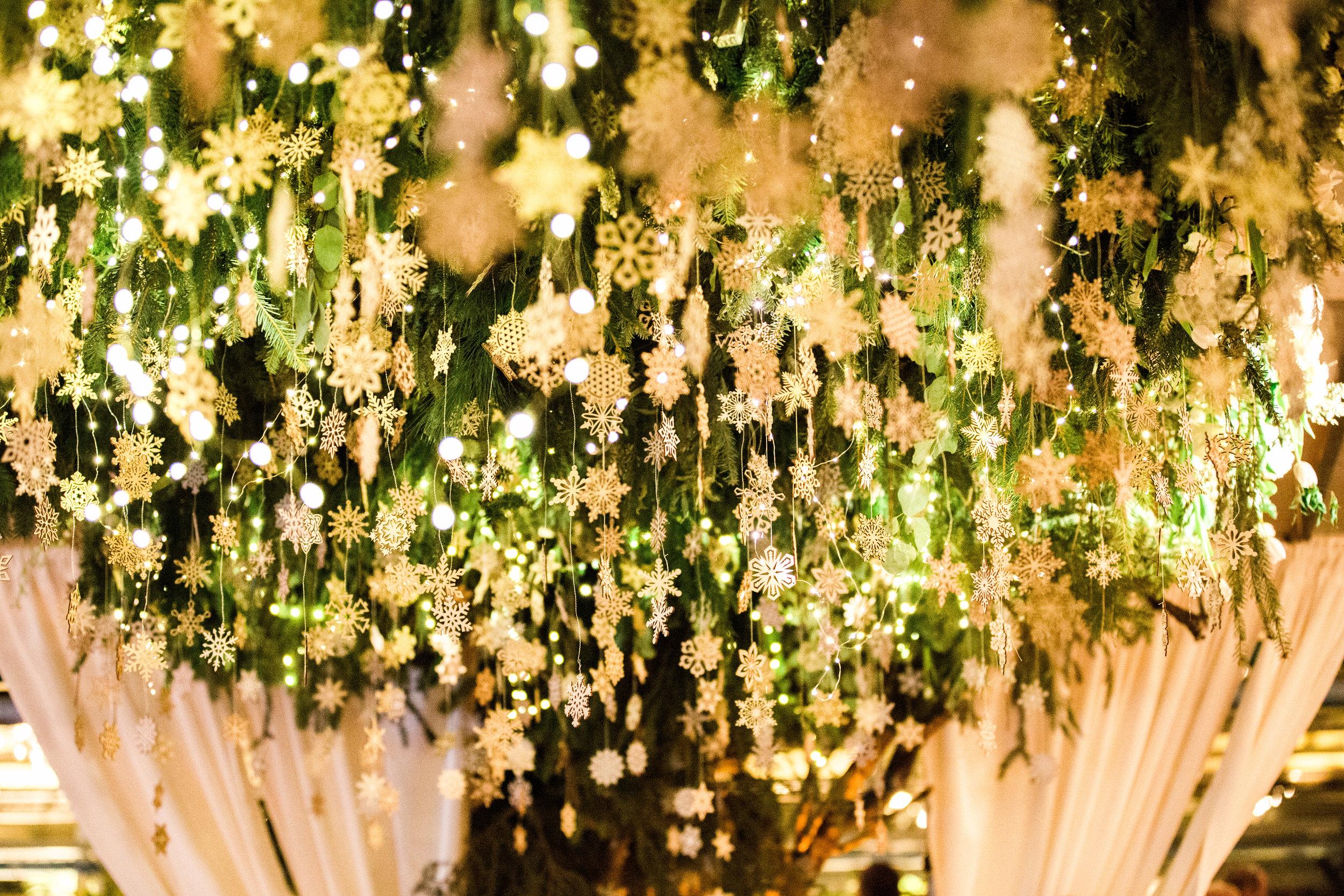 Hudson-Nichols-Martha-Stewart-Weddings-Winter-Ski-Philadelphia-Claire-Conner_253.jpg