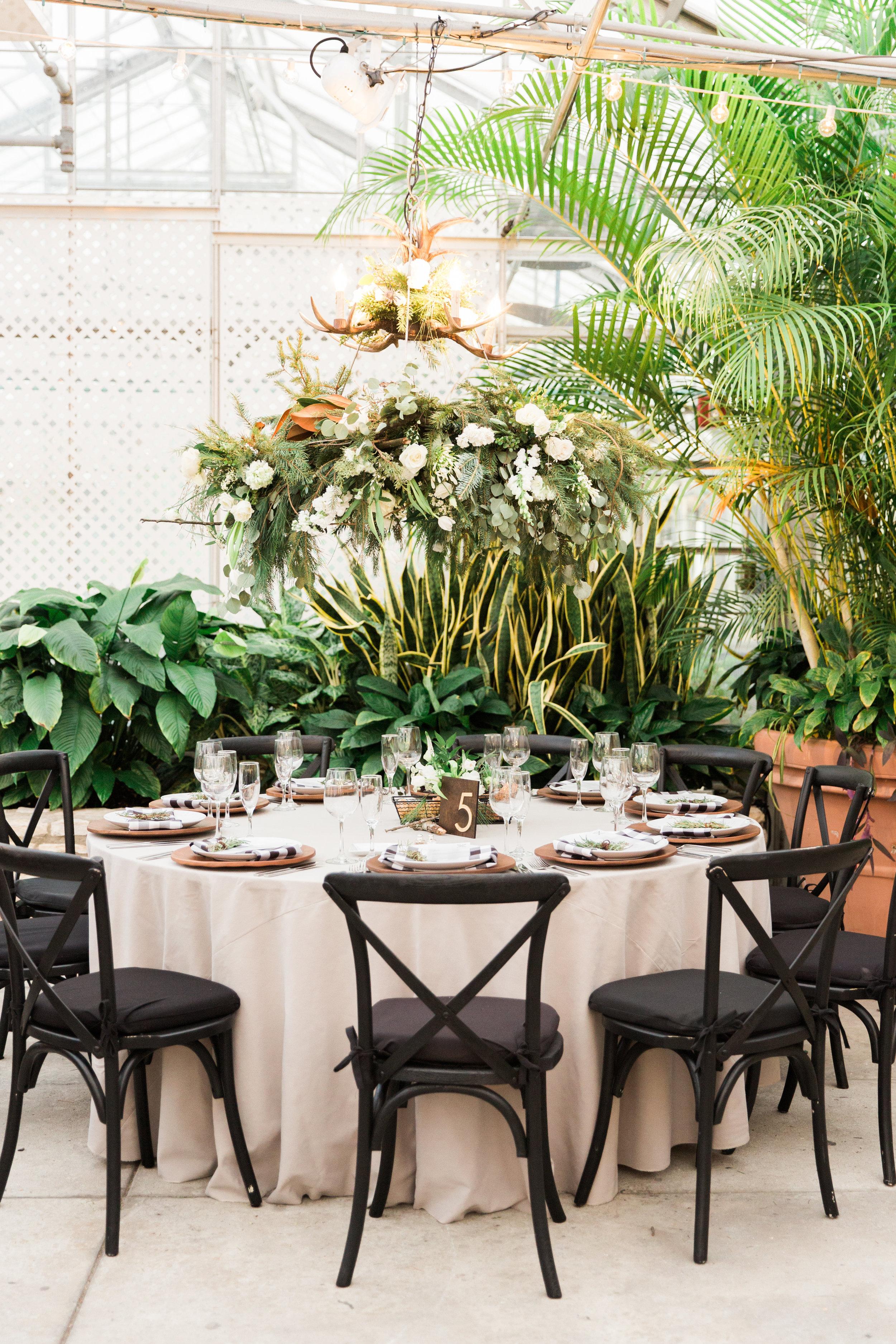 Hudson-Nichols-Martha-Stewart-Weddings-Winter-Ski-Philadelphia-Claire-Conner_216.jpg