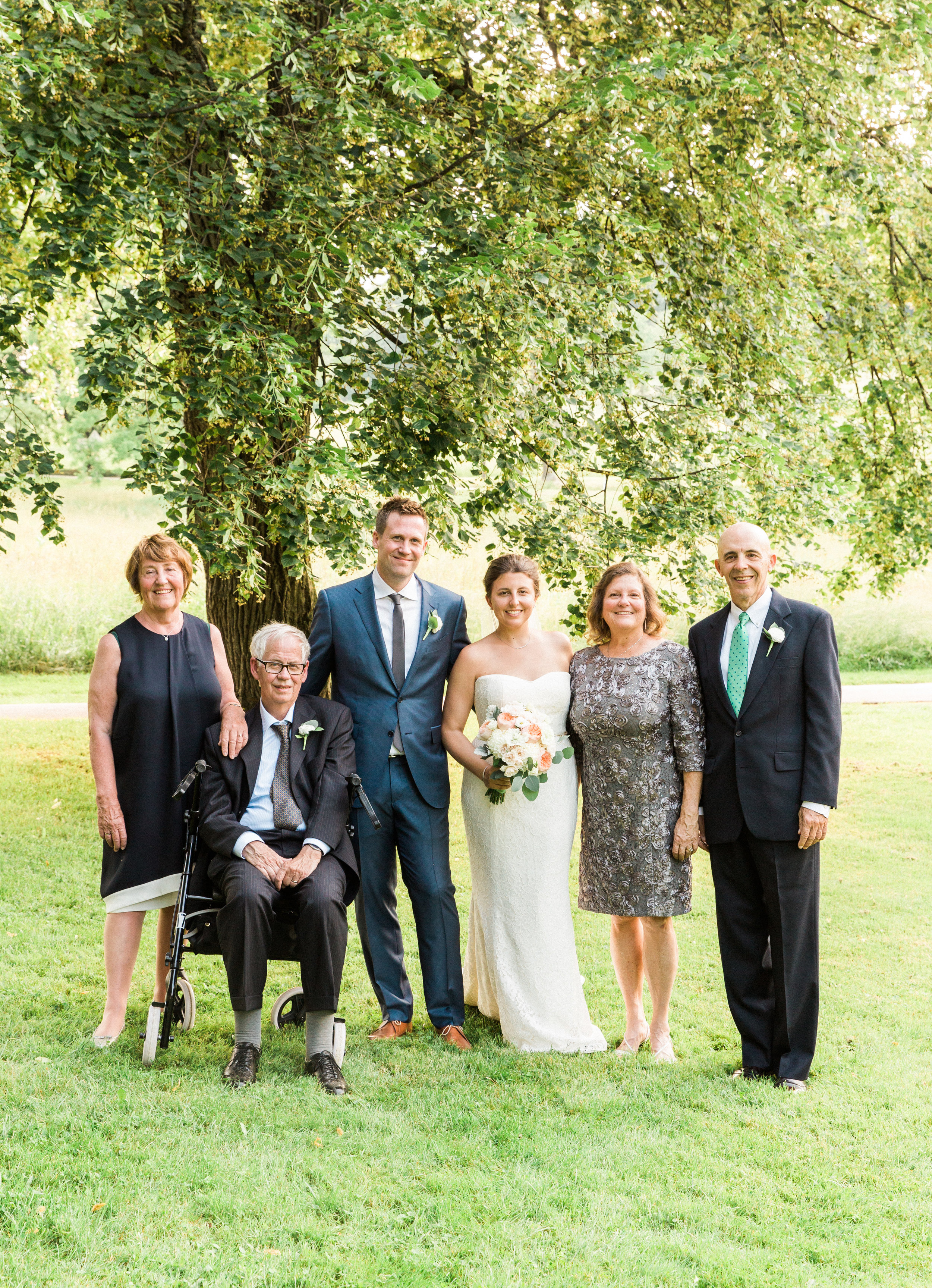 Hudson-Nichols-Valley-Forge-Philander-Chase-Knox-Estate-Summer-Wedding034.jpg