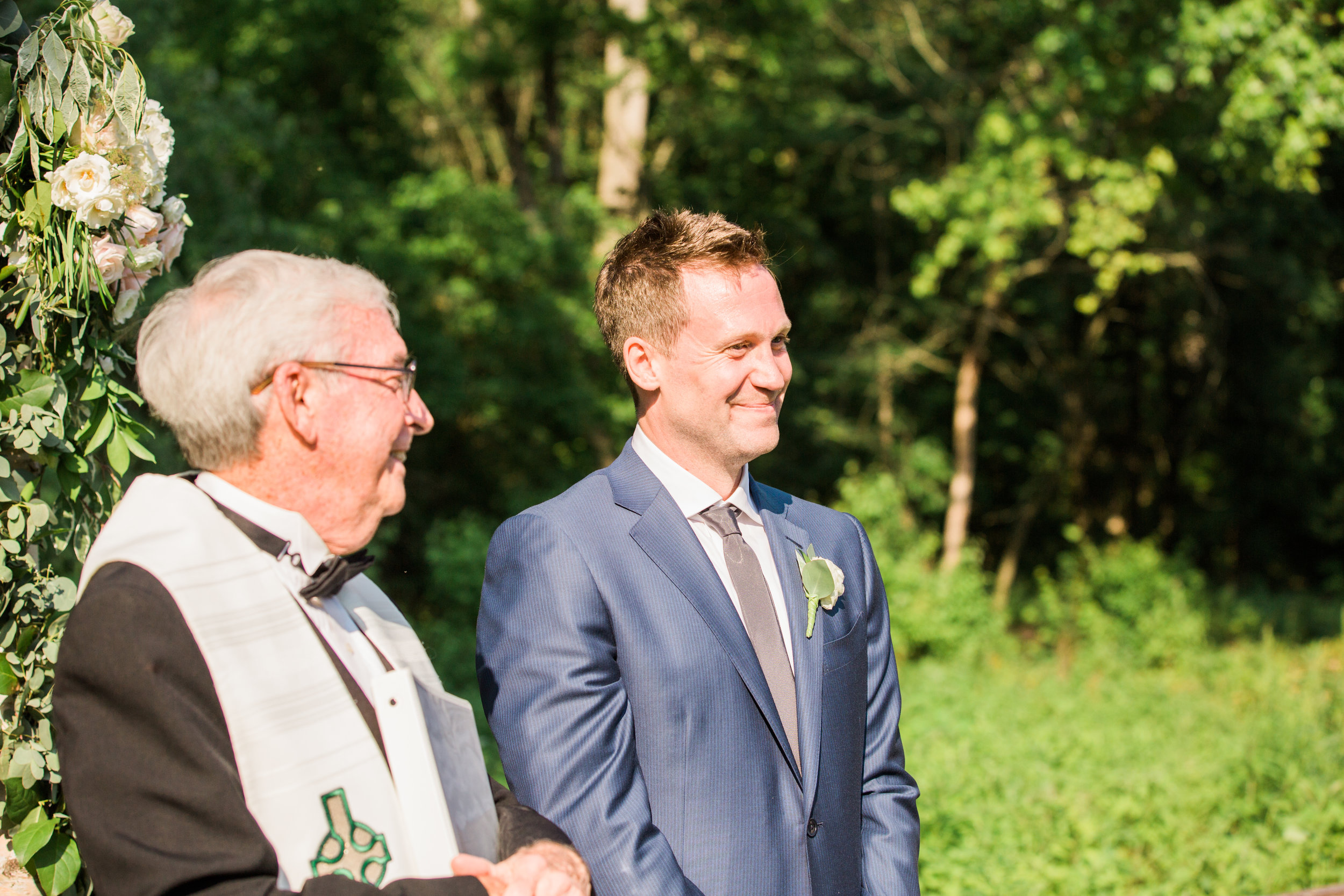 Hudson-Nichols-Valley-Forge-Philander-Chase-Knox-Estate-Summer-Wedding021.jpg
