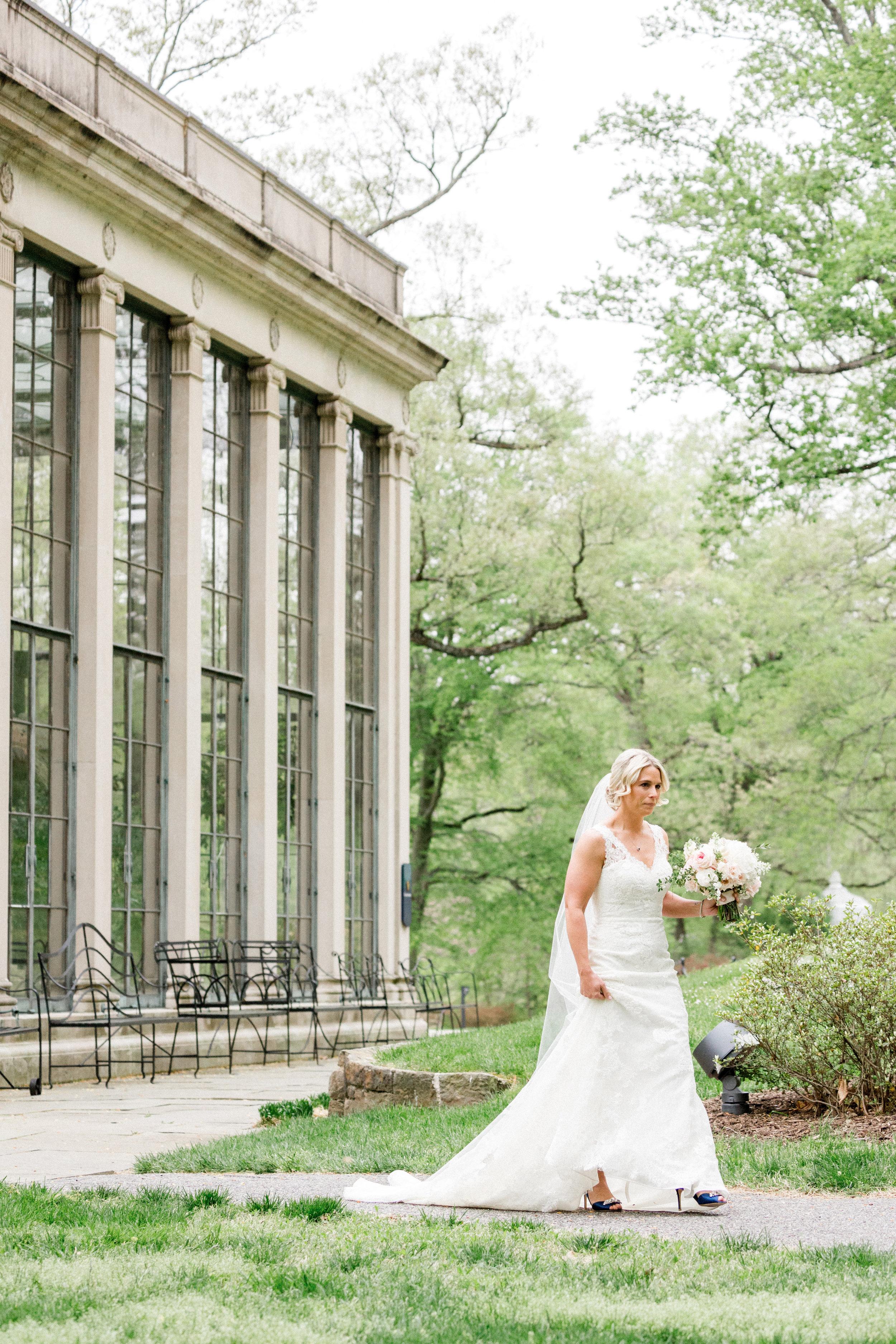 Winterthur-Estate-Garden-Museum-Spring-Film-Wedding-Photography011.jpg