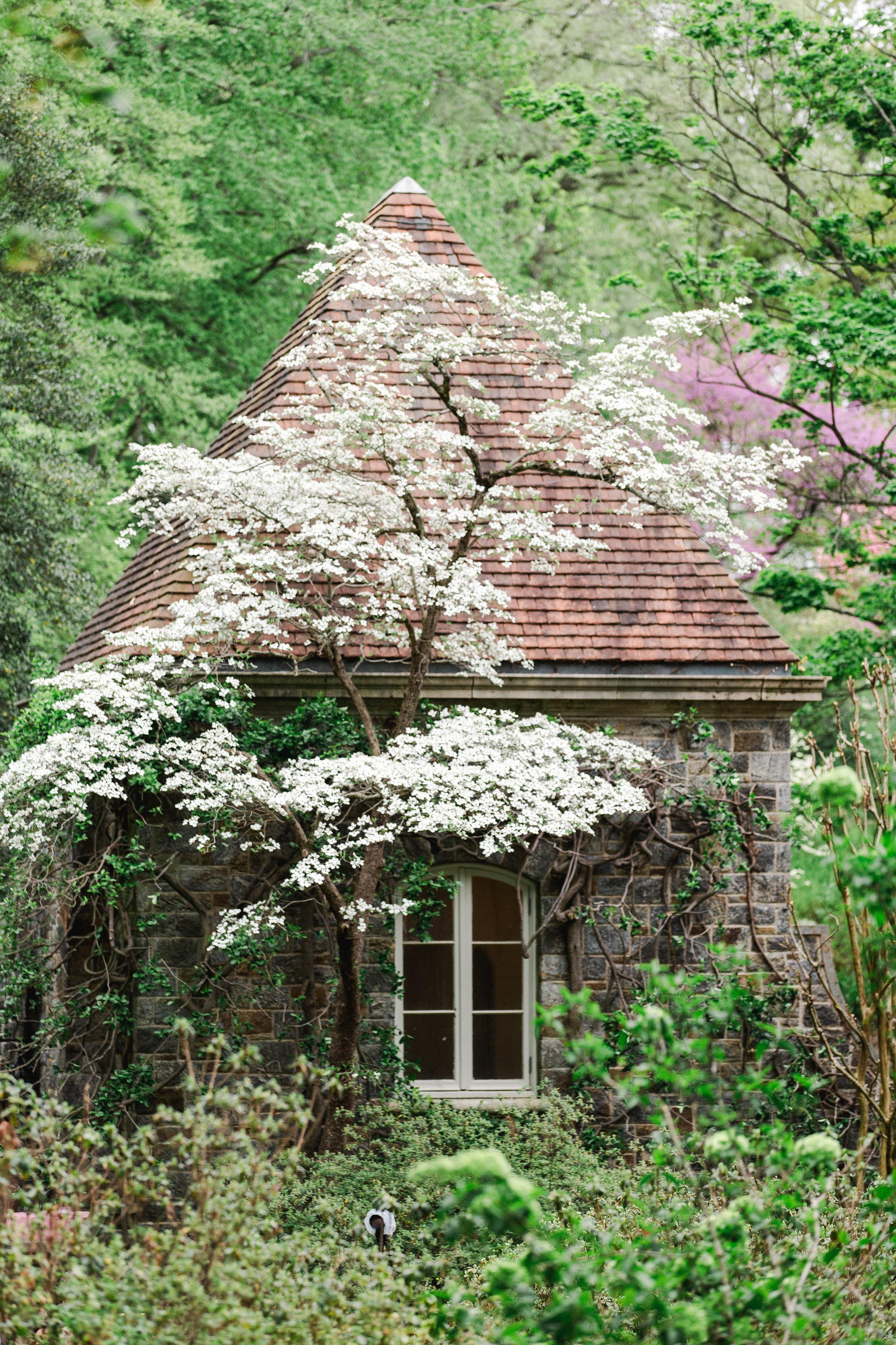Winterthur-Estate-Garden-Museum-Spring-Film-Wedding-Photography053.jpg