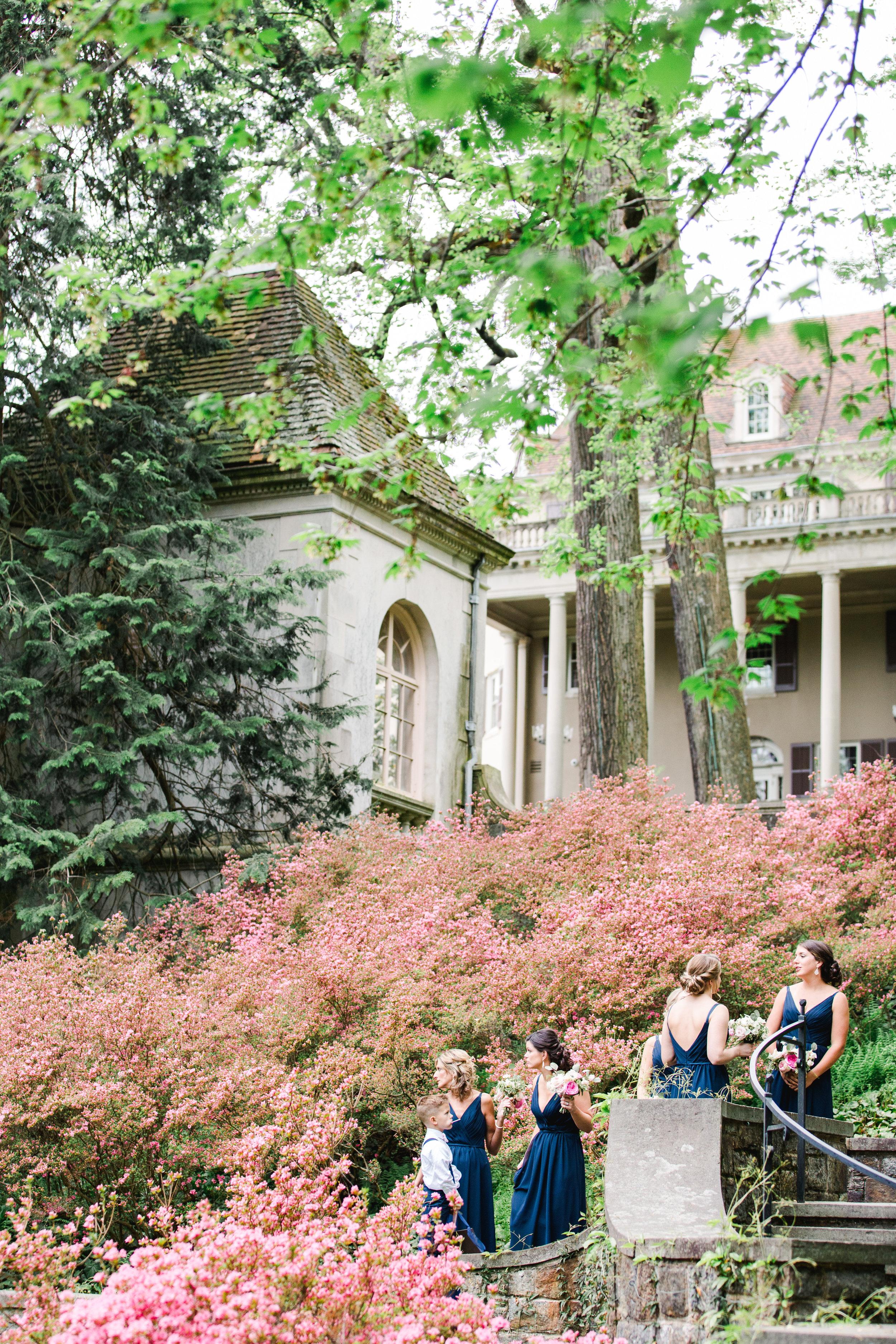 Winterthur-Estate-Garden-Museum-Spring-Film-Wedding-Photography055.jpg