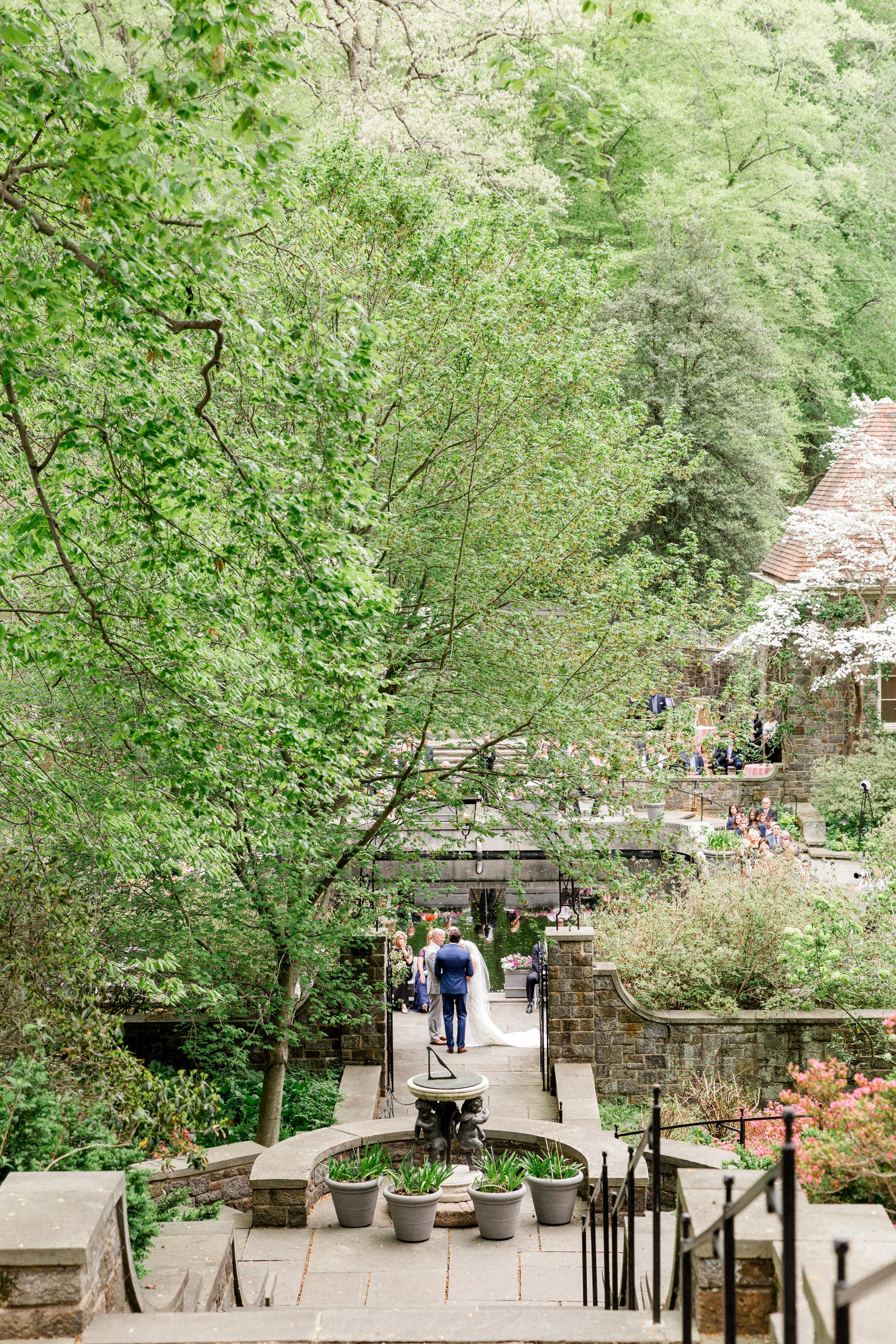 Winterthur-Estate-Garden-Museum-Spring-Film-Wedding-Photography059.jpg