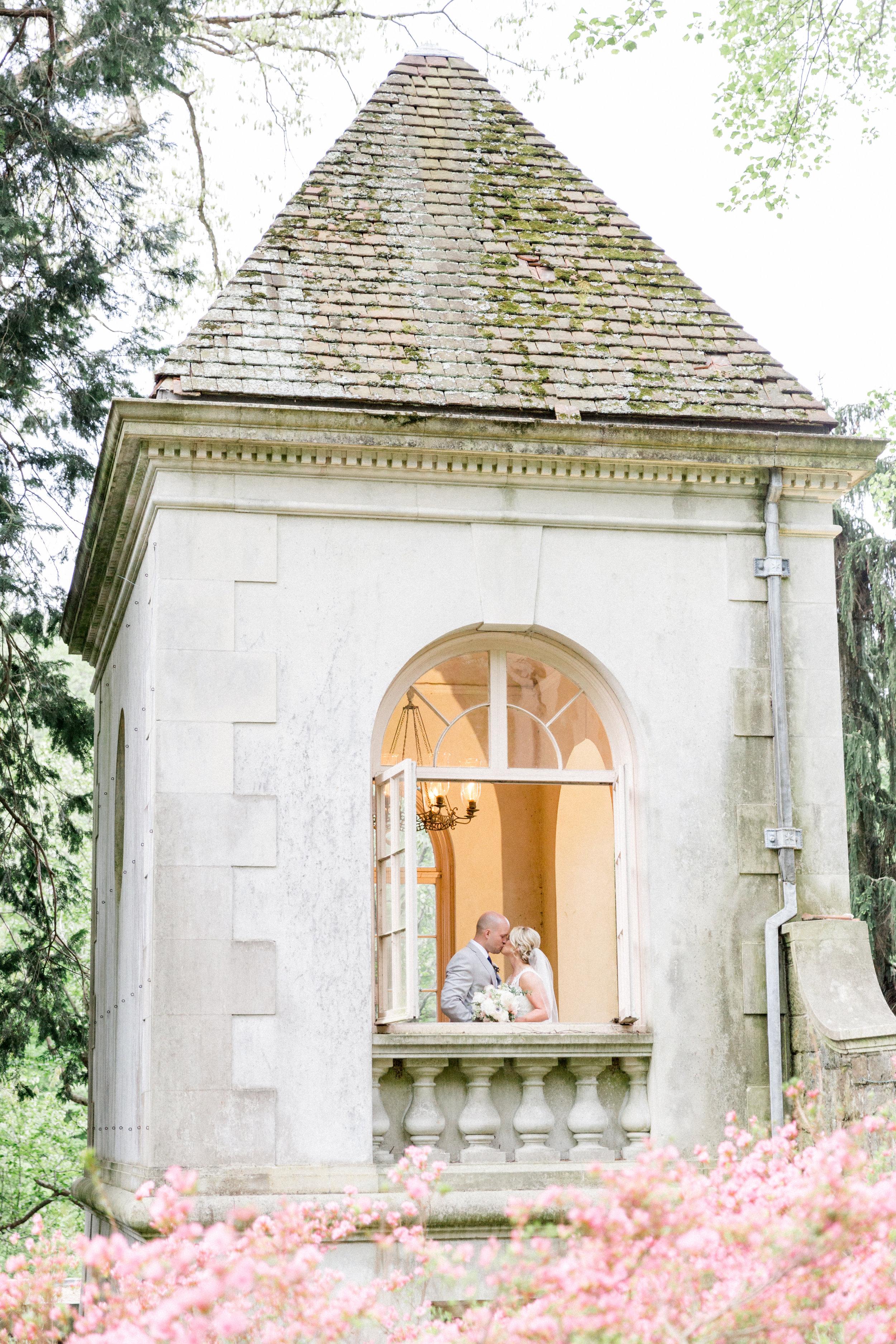 Winterthur-Estate-Garden-Museum-Spring-Film-Wedding-Photography063.jpg