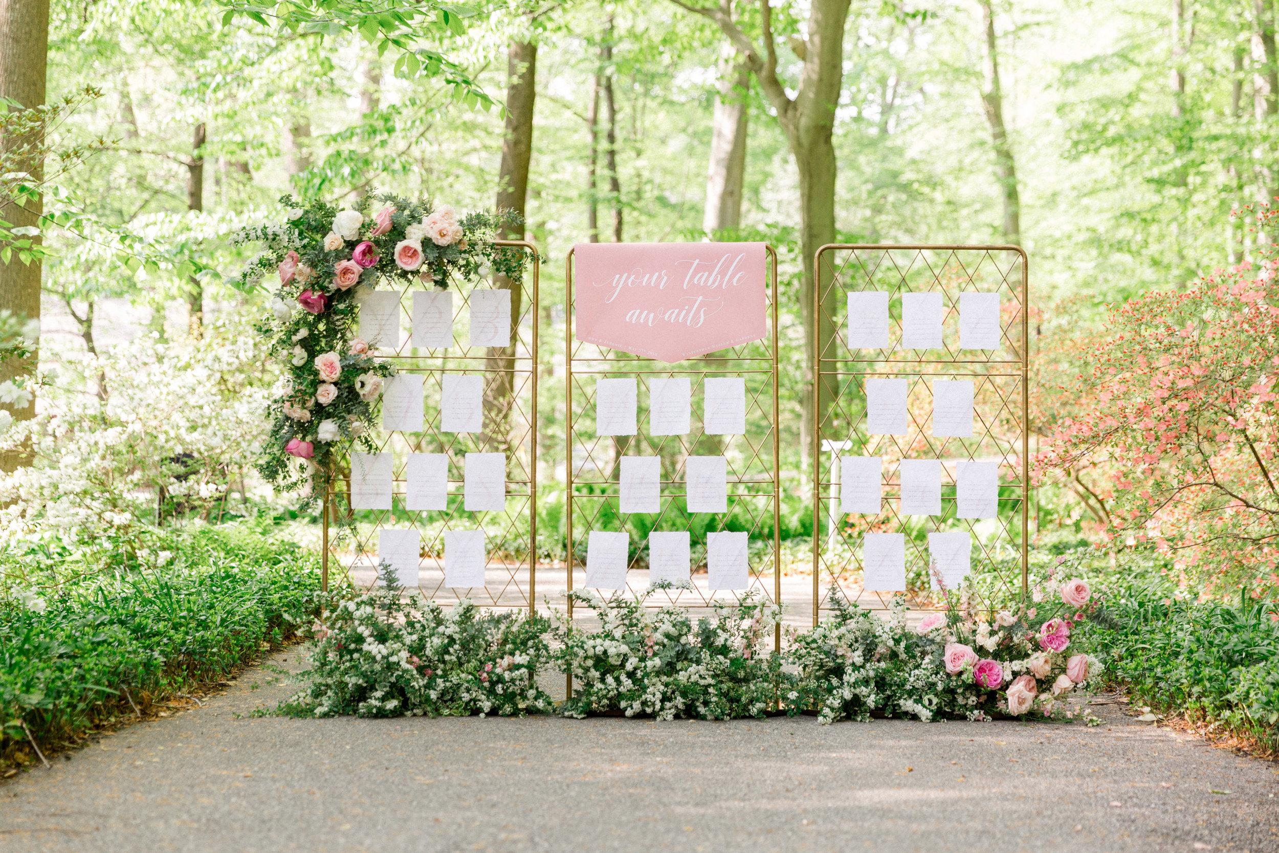 Winterthur-Estate-Garden-Museum-Spring-Film-Wedding-Photography065.jpg