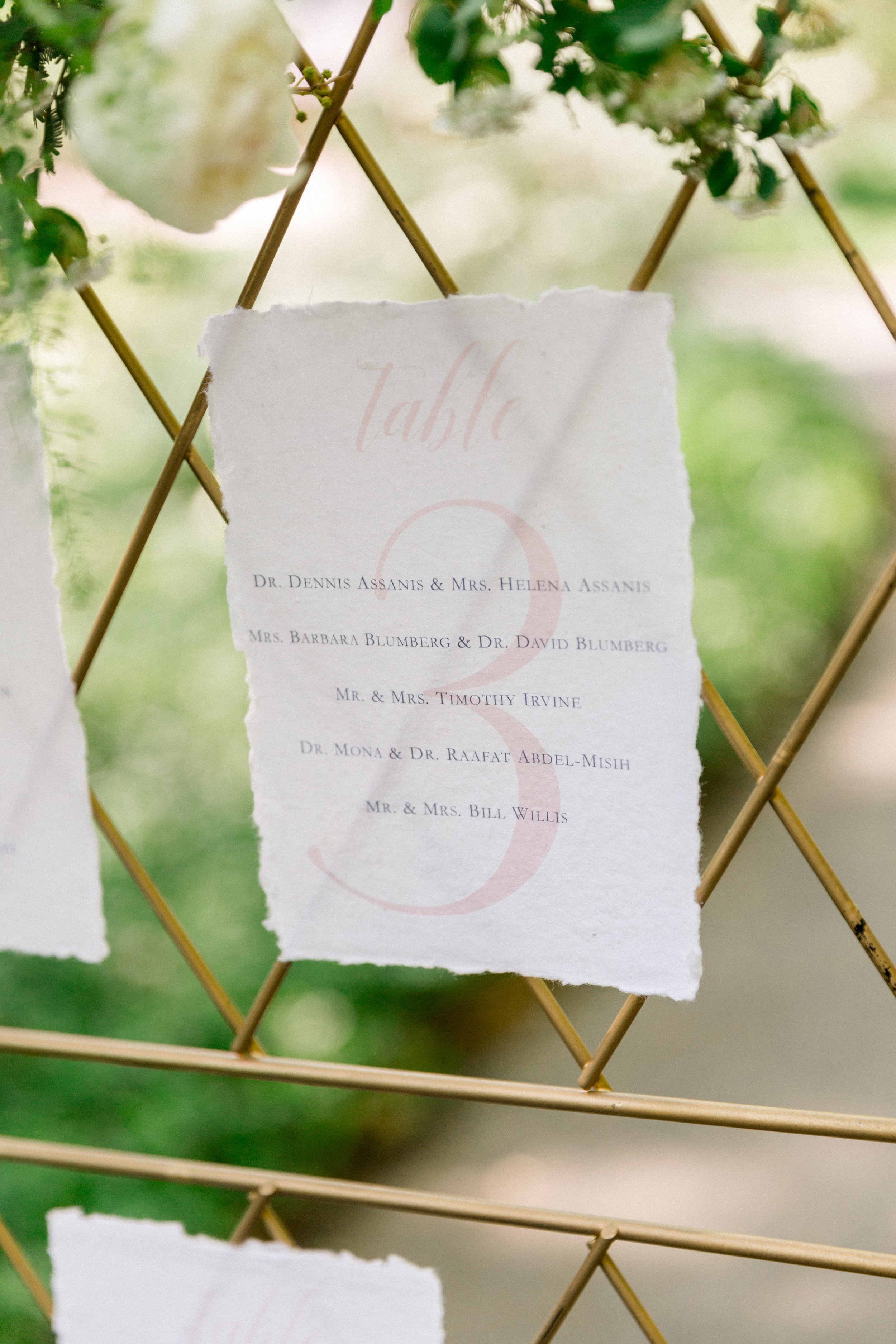 Winterthur-Estate-Garden-Museum-Spring-Film-Wedding-Photography067.jpg