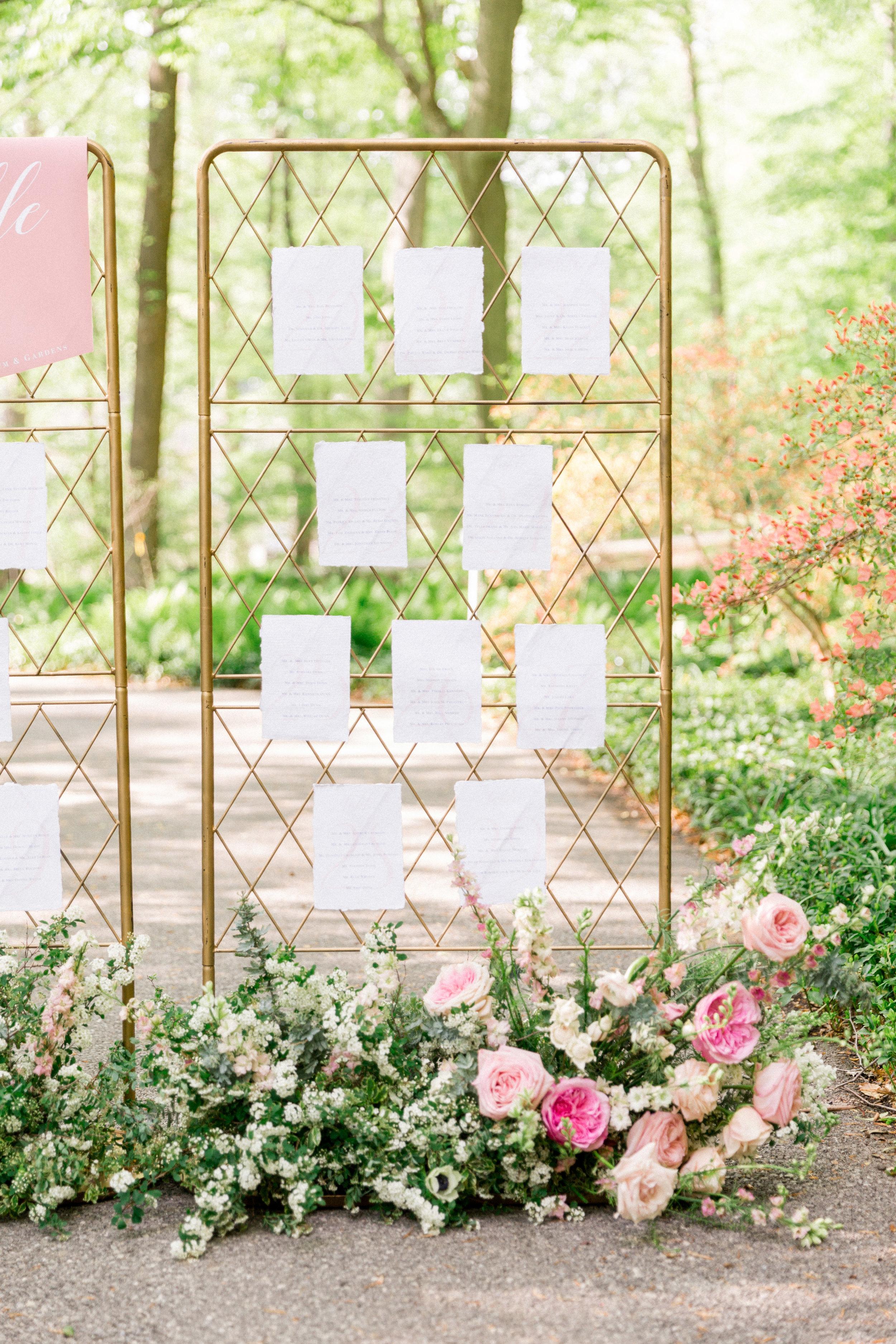 Winterthur-Estate-Garden-Museum-Spring-Film-Wedding-Photography070.jpg