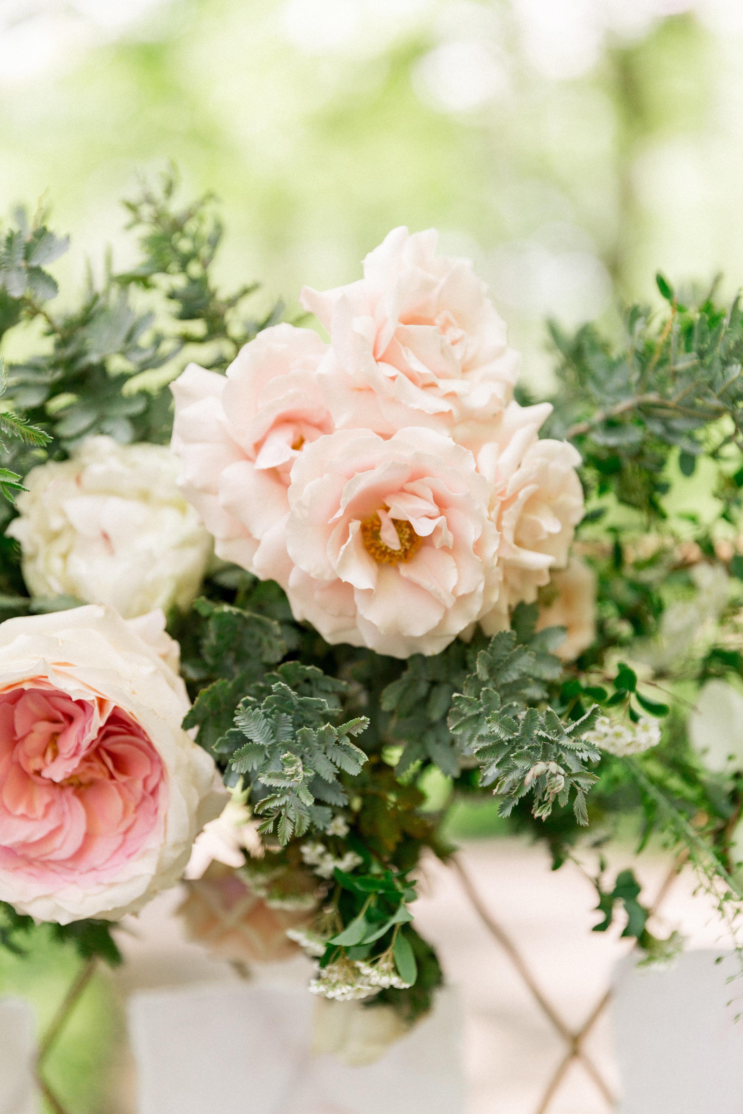 Winterthur-Estate-Garden-Museum-Spring-Film-Wedding-Photography072.jpg