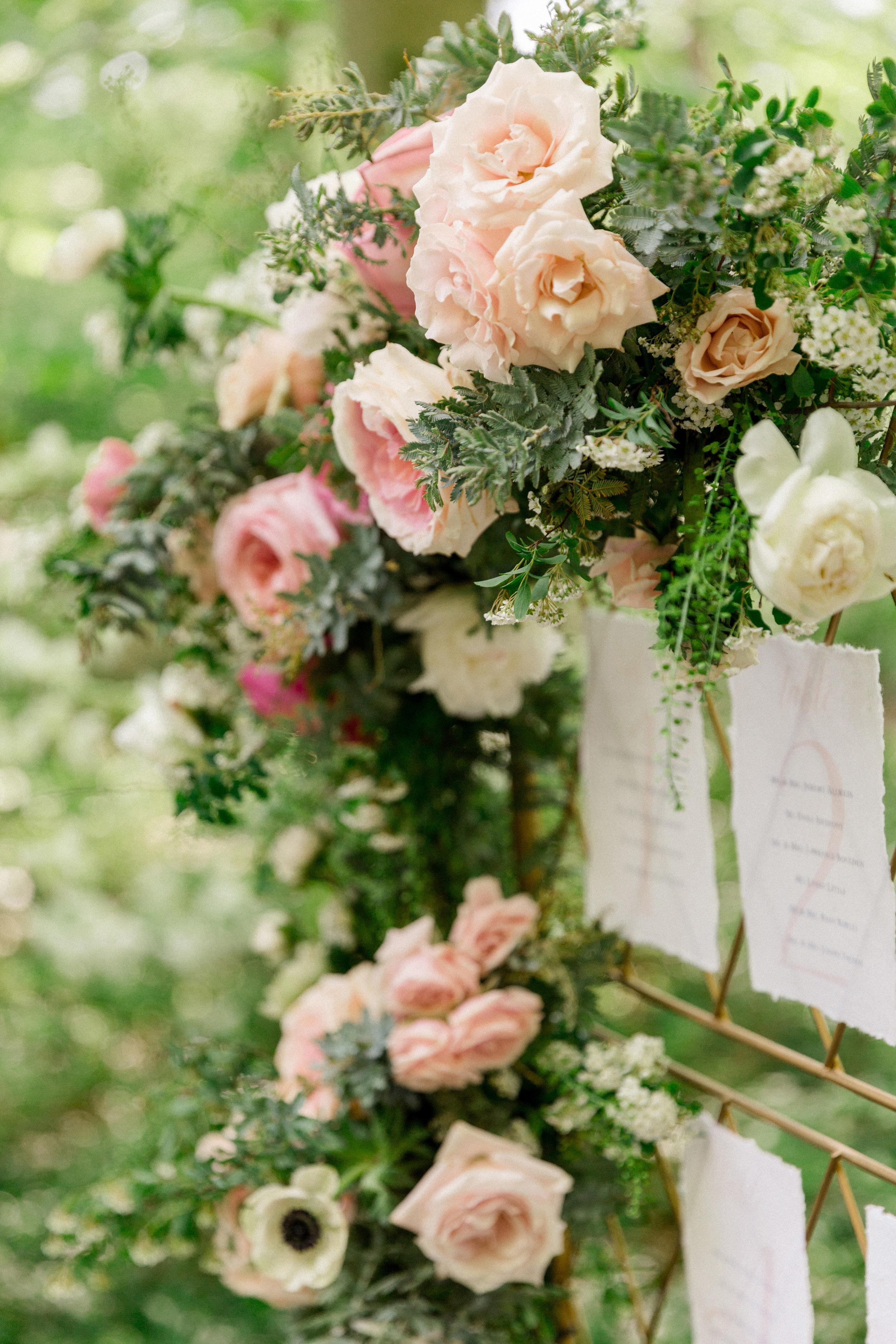 Winterthur-Estate-Garden-Museum-Spring-Film-Wedding-Photography073.jpg