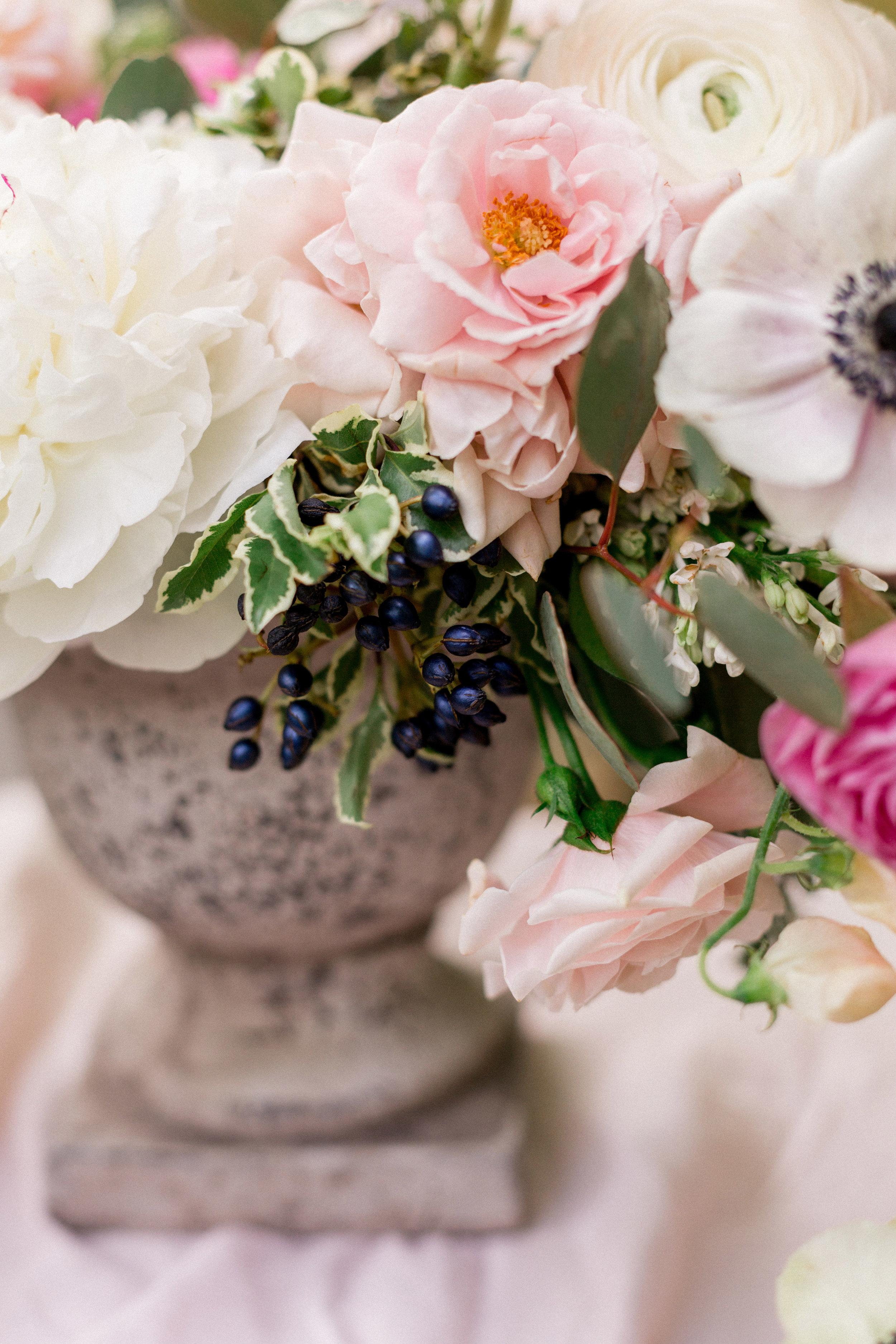 Winterthur-Estate-Garden-Museum-Spring-Film-Wedding-Photography078.jpg