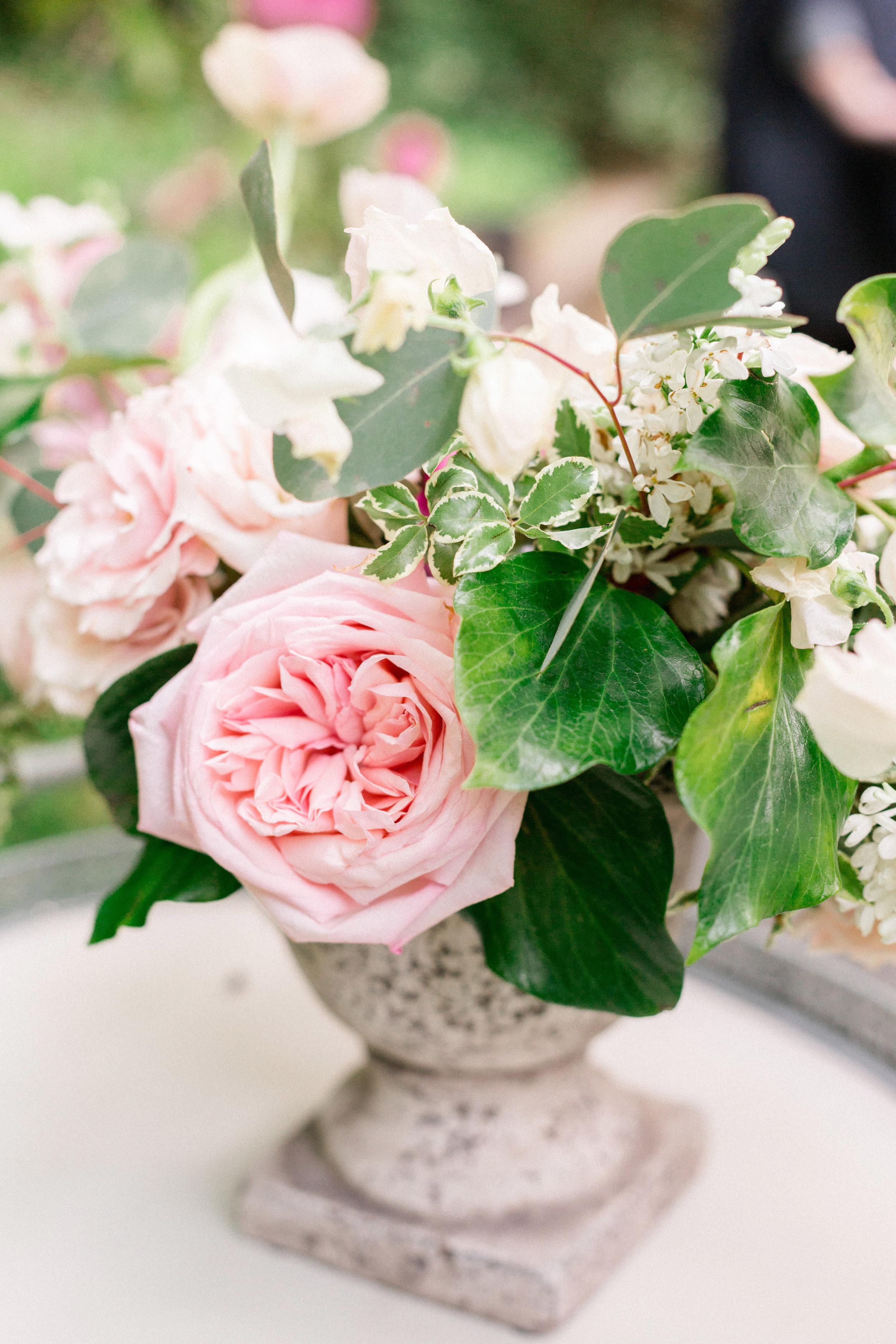 Winterthur-Estate-Garden-Museum-Spring-Film-Wedding-Photography082.jpg