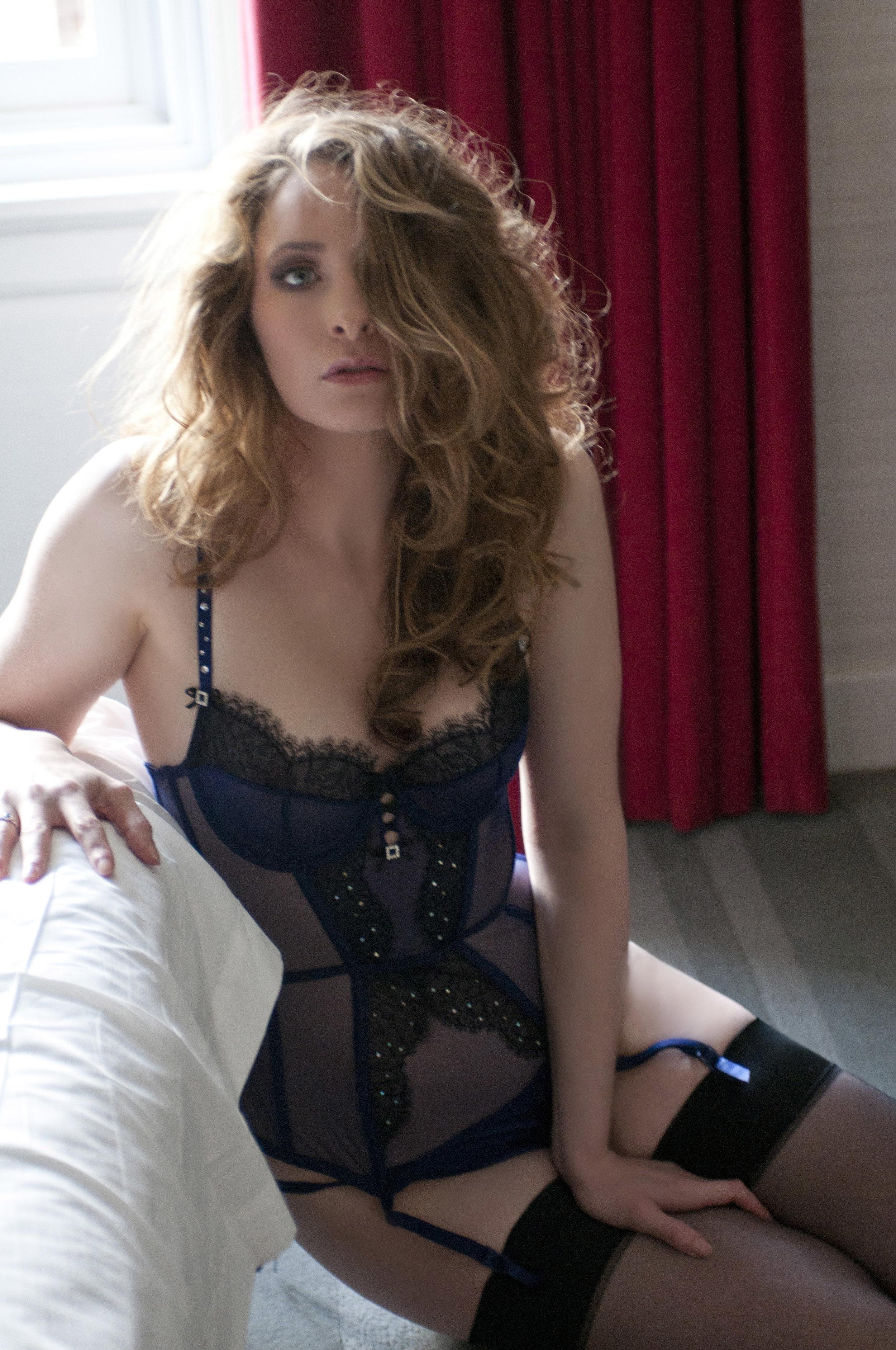 Haute-Boudoir-Photography-142-Philadelphia-Victorias-Secret.jpg
