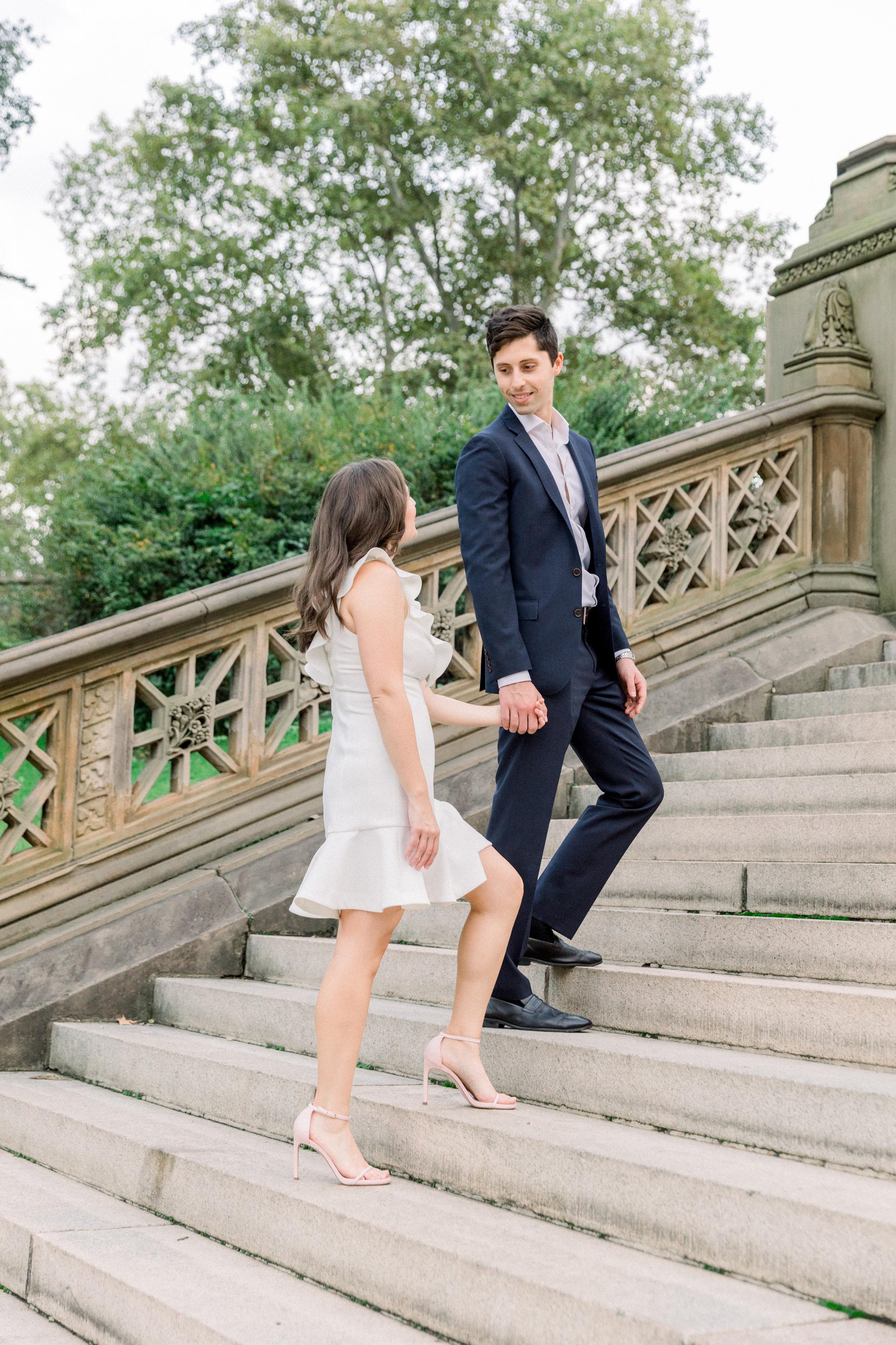 Hudson-Nichols-Central-Park-NYC-Fine-Art-Film-Engagement-Photography-20.jpg