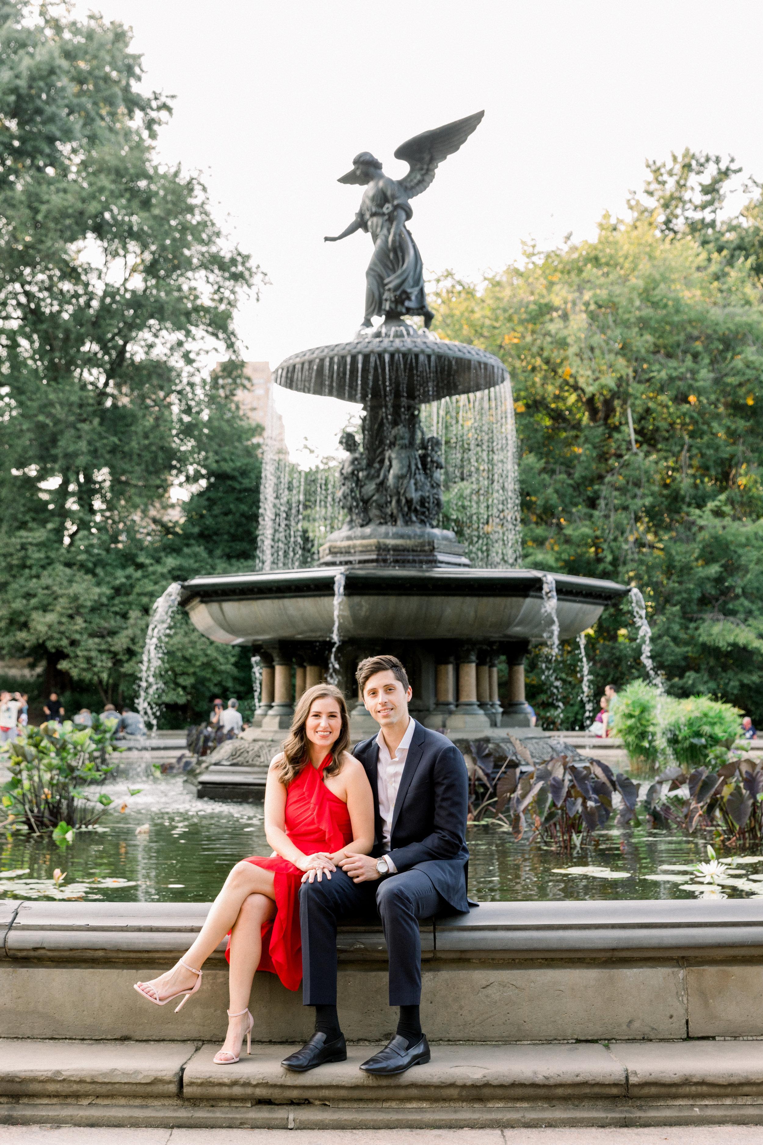 Hudson-Nichols-Central-Park-NYC-Fine-Art-Film-Engagement-Photography-02.jpg