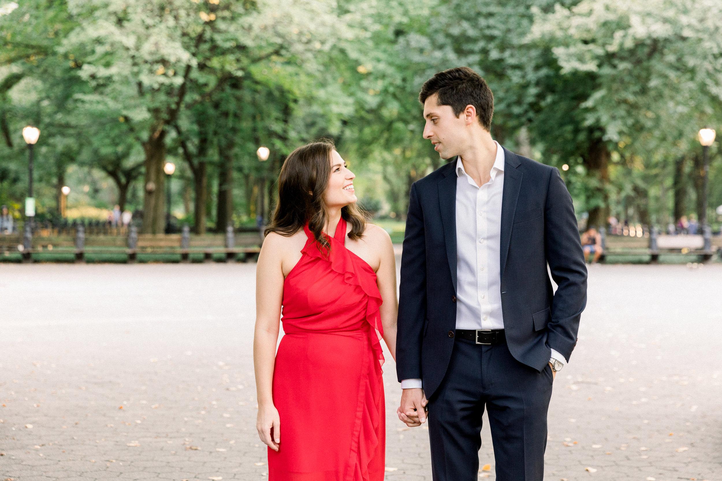 Hudson-Nichols-Central-Park-NYC-Fine-Art-Film-Engagement-Photography-09.jpg