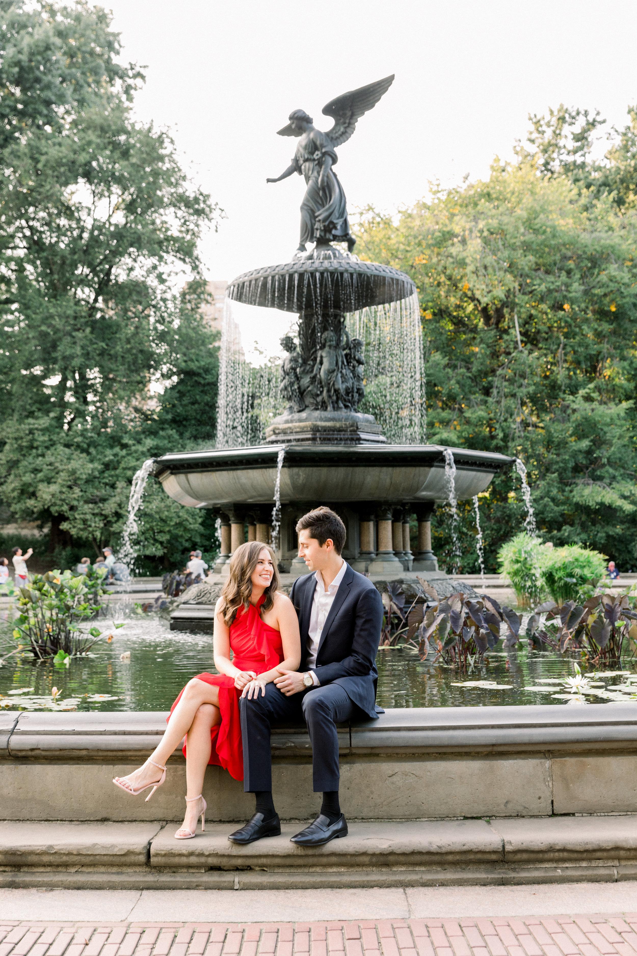 Hudson-Nichols-Central-Park-NYC-Fine-Art-Film-Engagement-Photography-01.jpg