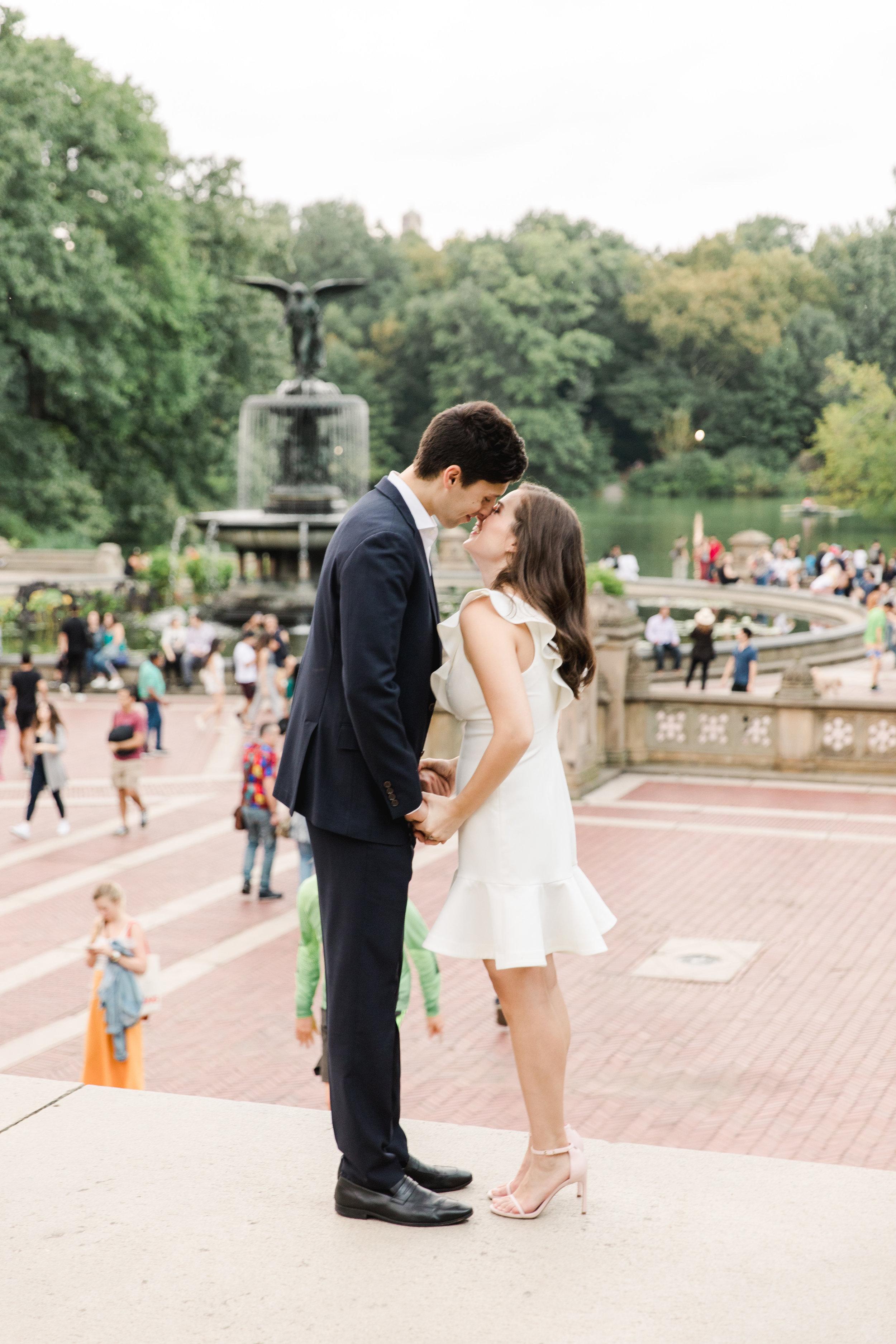 Hudson-Nichols-Central-Park-New-York-City-Fine-Art-Film-Engagement-Photography-24.jpg