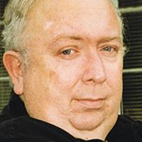 Lorenzo Albacete, Theologian, Author, Columnist