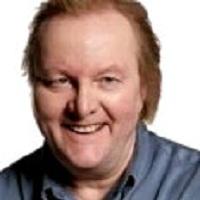 Tony Hendra, satirist and writer
