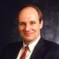 John Witte, Jr.