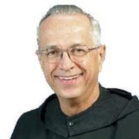 Fr. albert Holtz