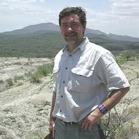 Richard Potts