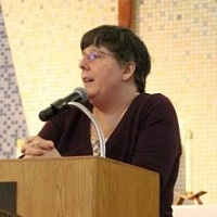 Kimberly Shankman