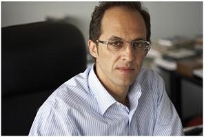 Paolo Palamara