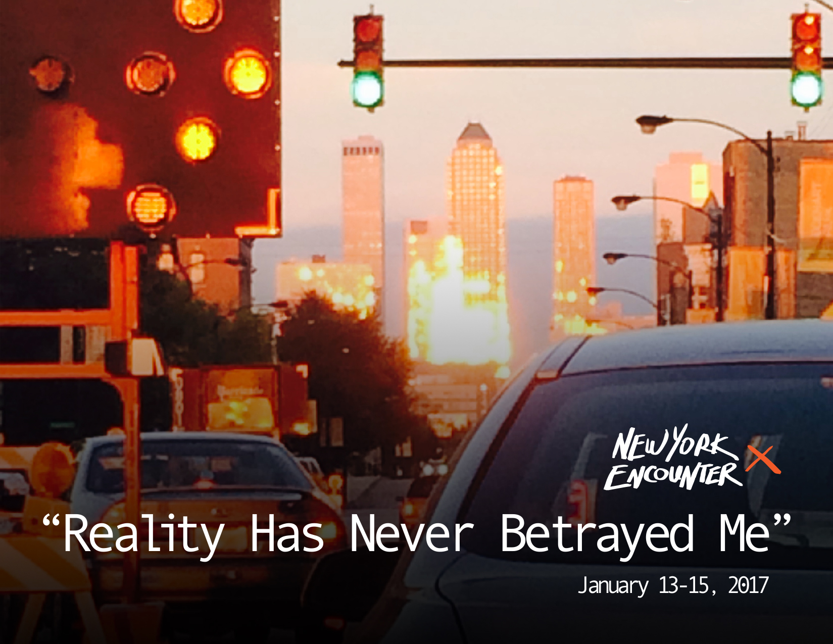 reality_has_never_betrayed_me.jpg